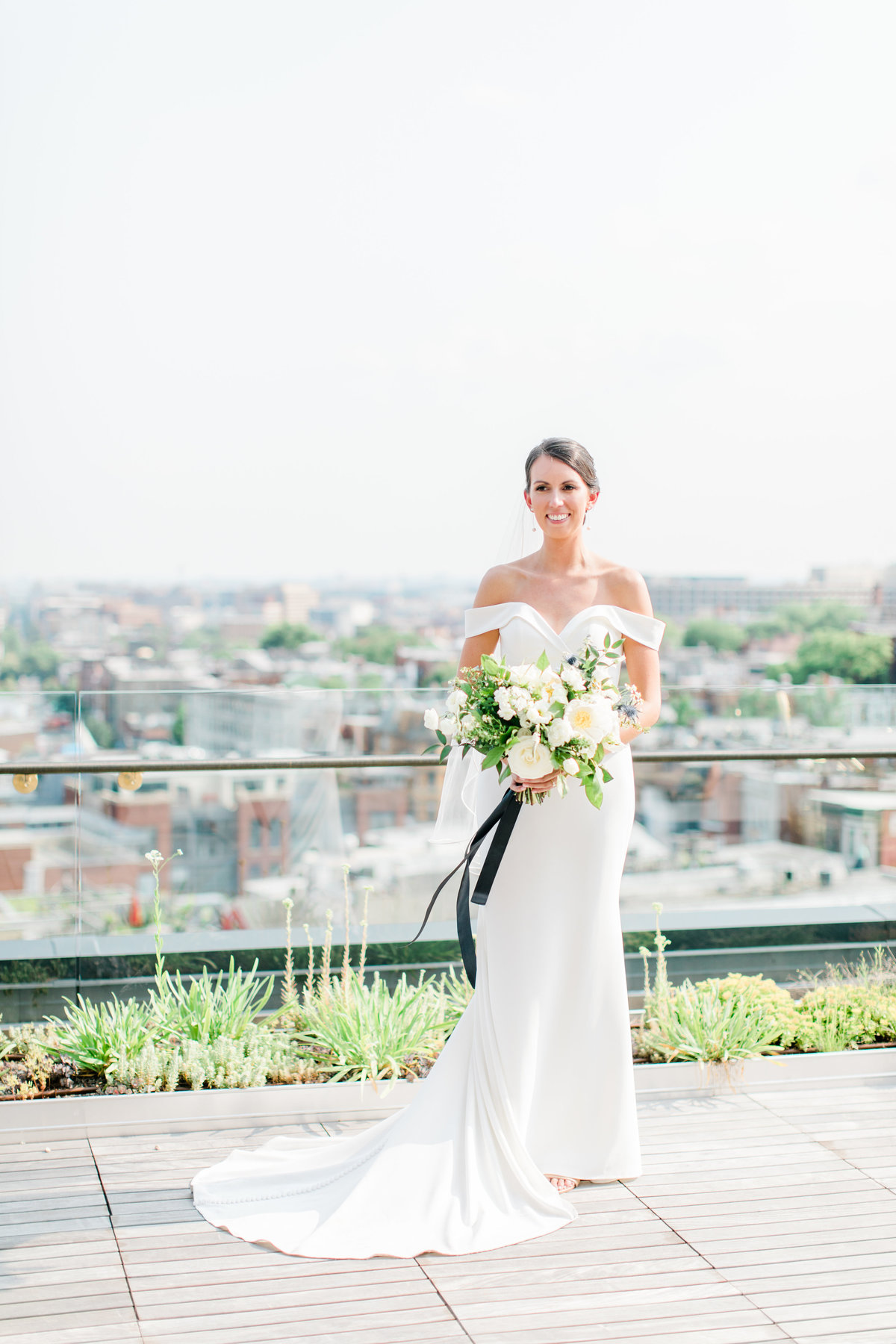 The_Line_Hotel_Washington_DC_Wedding_AngelikaJohnsPhotography-1733