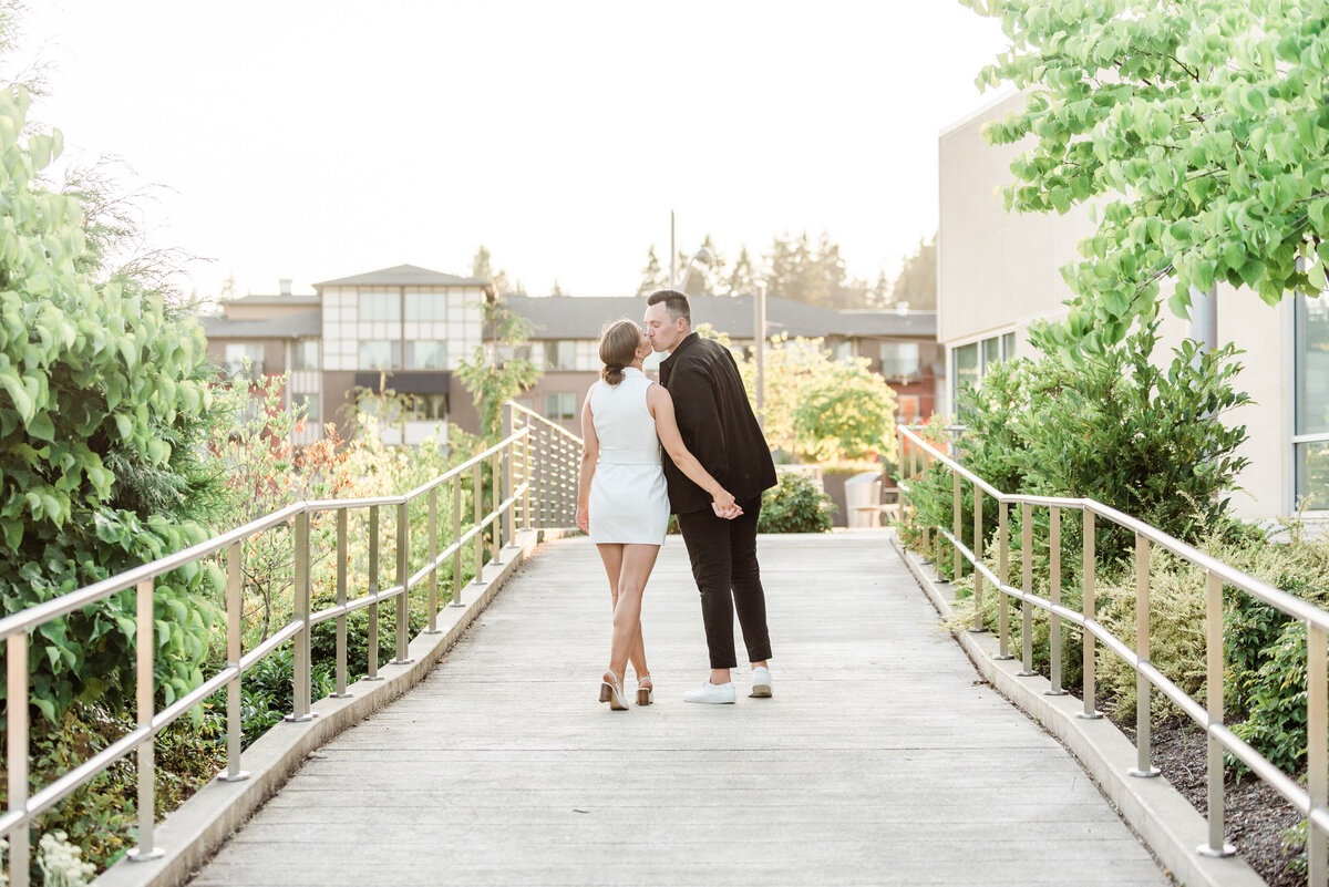 Bothell-Washington-Wedding-Photographer-24