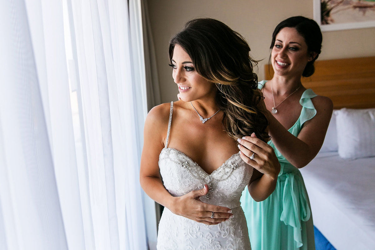 026-omni-cancun-hotel-and-villas-wedding-photos-brittney-shawn