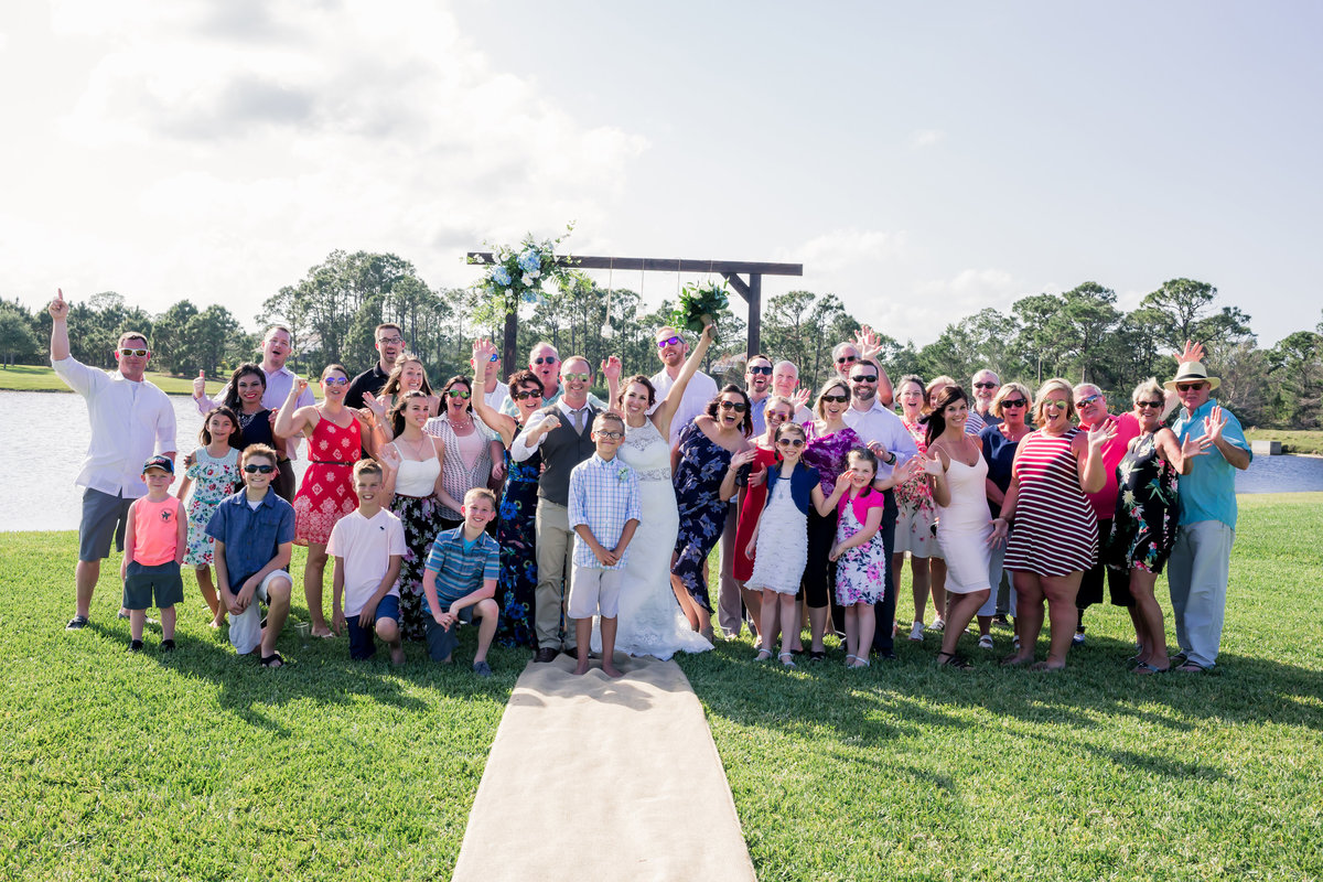 kimberly-hoyle-photography-kelly-david-grant-florida-wedding-59