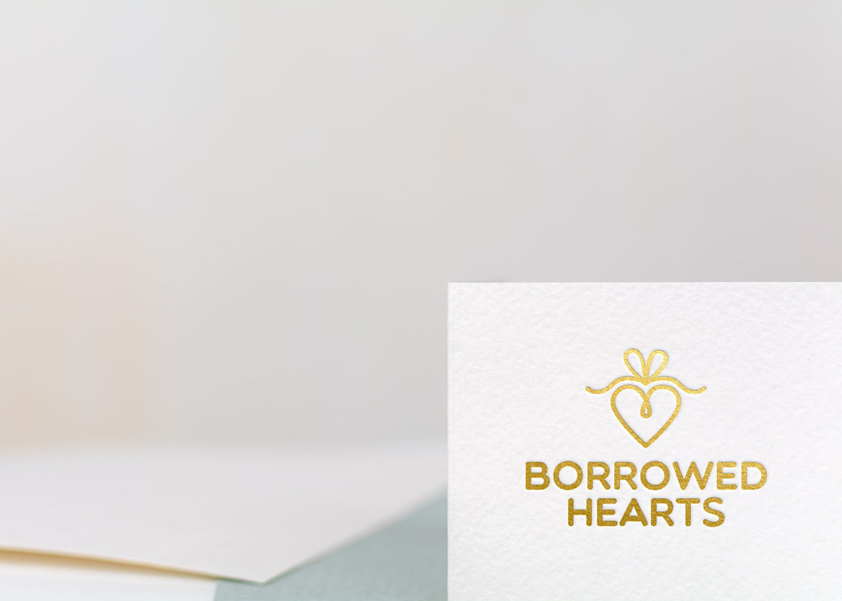 Borrowed-Hearts-Website_LenaDesigns