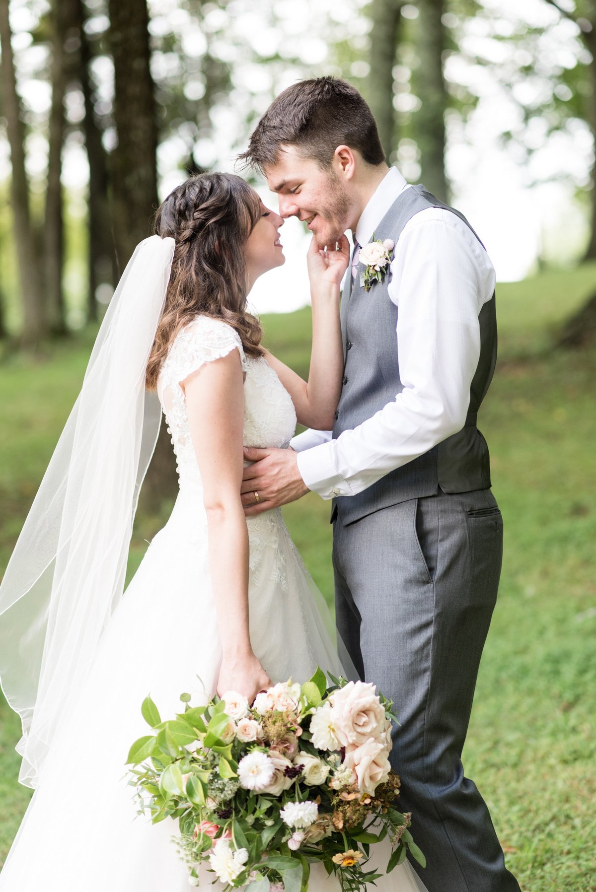 Outdoor-Summer-Wedding-Thompson-Station-Park-Nashville-Wedding-Photographer+9