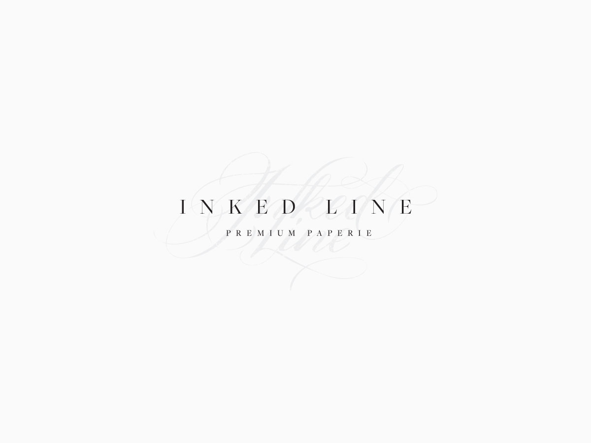 Inked_line_1