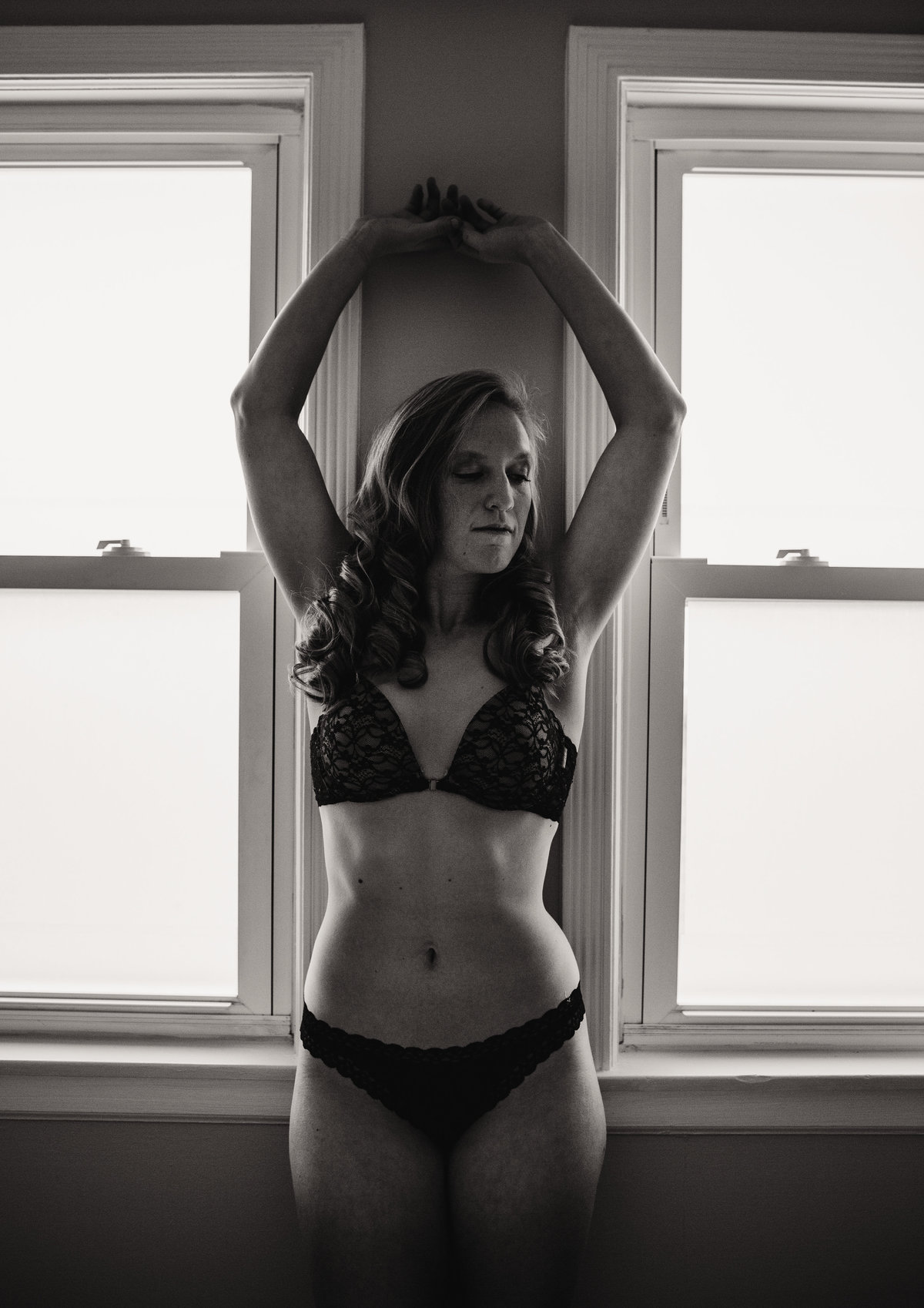 Chicago-Boudoir-Photographer-2