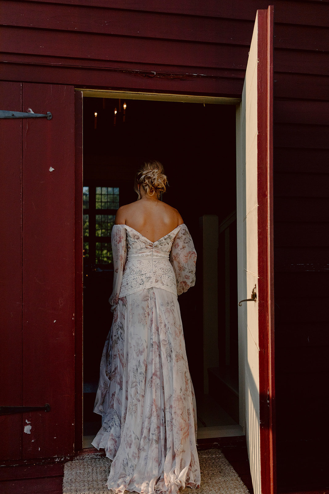LMS-photo-bonita-gabrielle-smith-Monica-Relyea-Events-Heirloom-Fire-the-dutchess-hotel-grasmere-farm-rhinebeck-ny-upstate-hudson-valley-wedding-planner4A0A0288