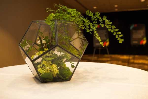 21Seattle-Gala-flora-nova-design