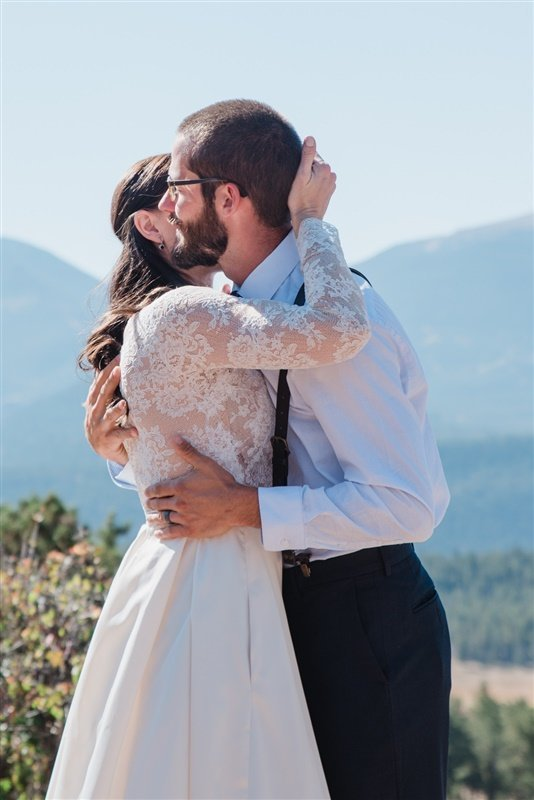 jonathan_steph_rmnp_wedding-9377