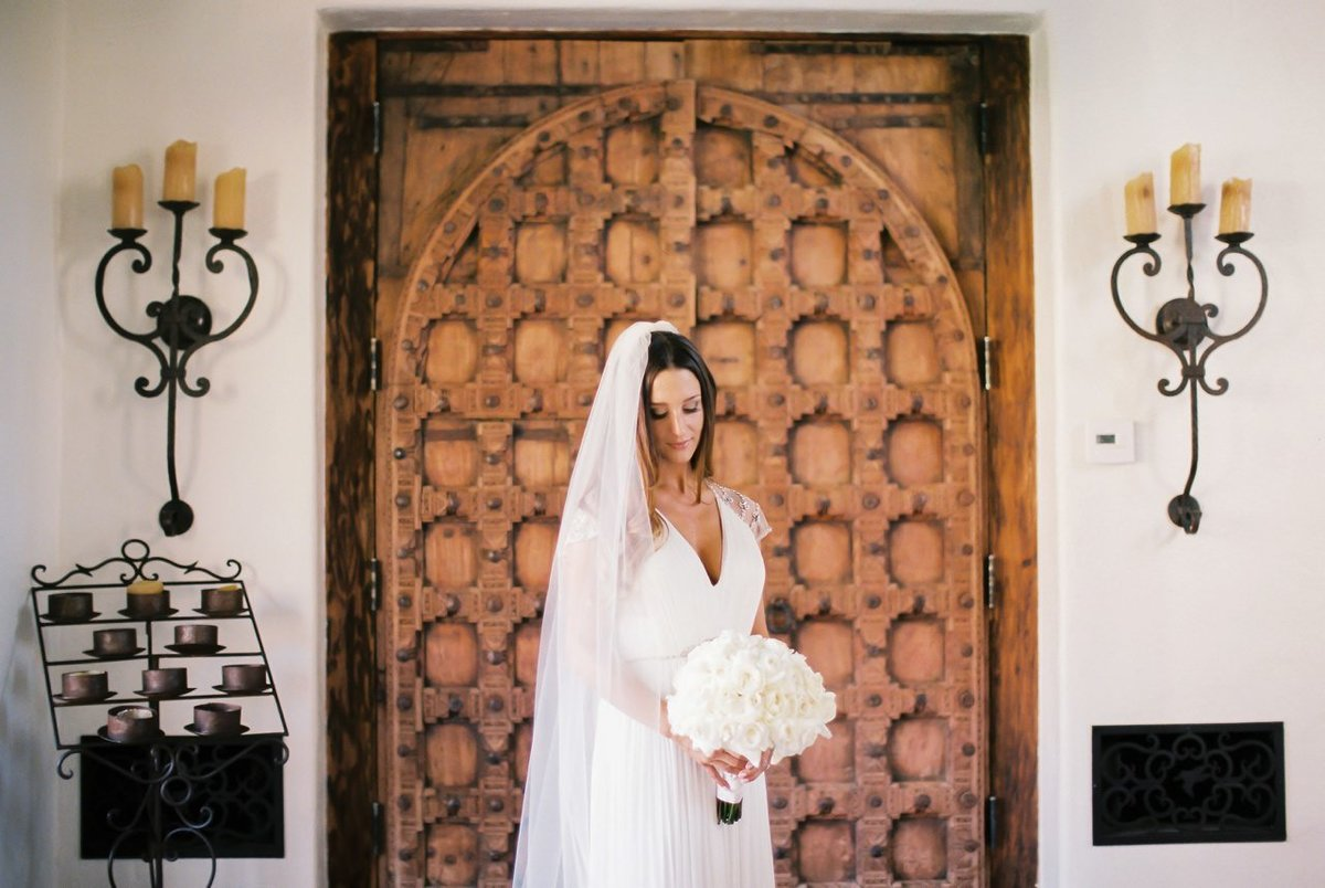 Hummingbird_Nest_Ranch_Wedding-20