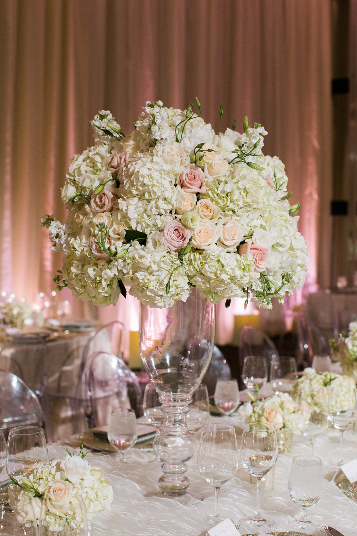 san_francisco_st_regis_hotel_luxury_wedding_041