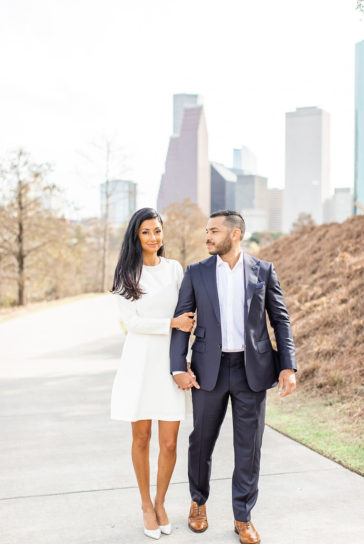 Houston Wedding Photographer - Violet Martinez Photograpghy_0070-min
