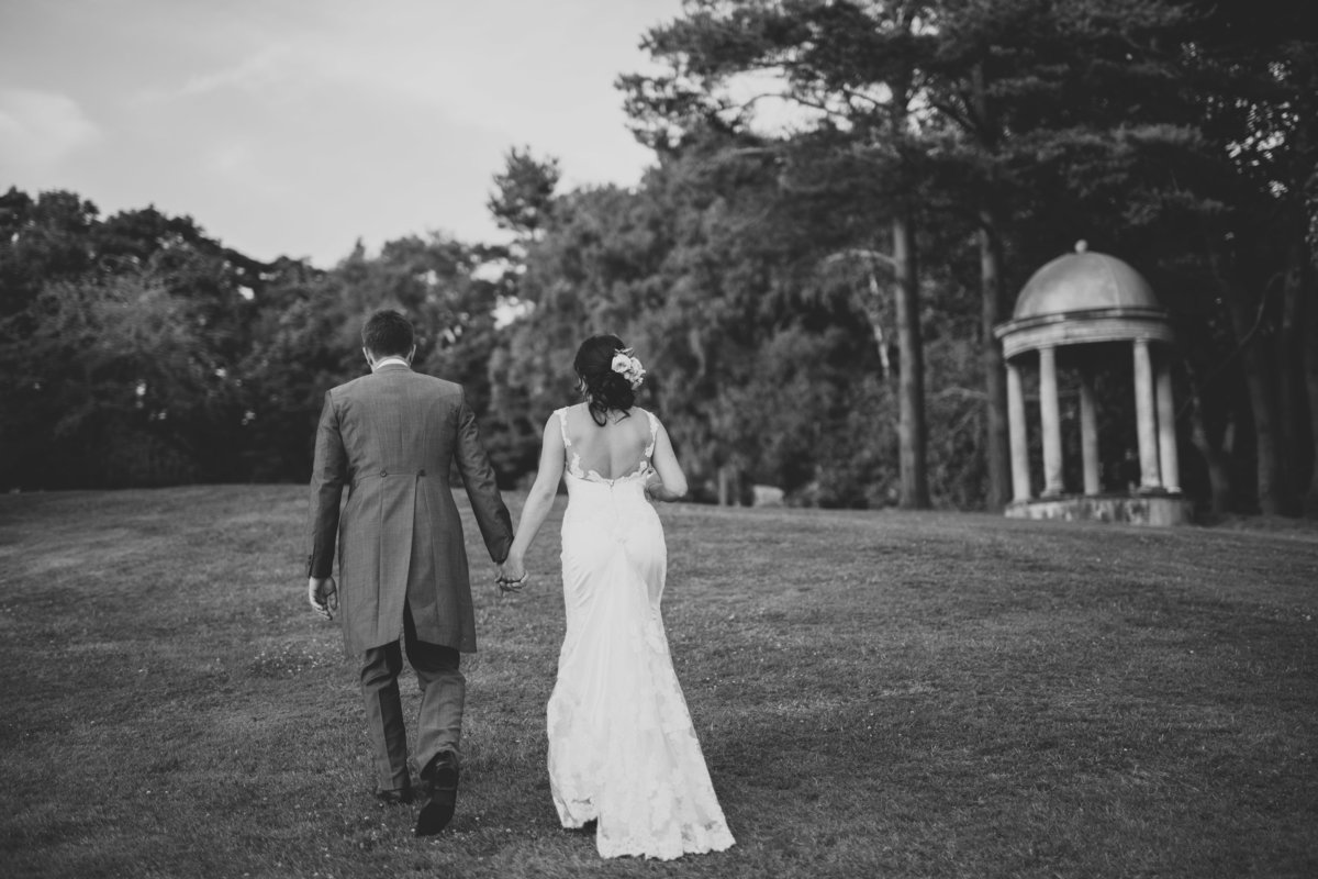 delamere-manor-wedding-photography-366