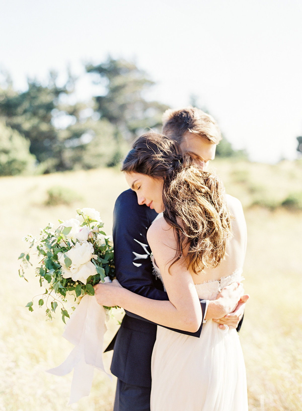 elk+beachside+wedding+editorial+by+lauren+peele+photography82