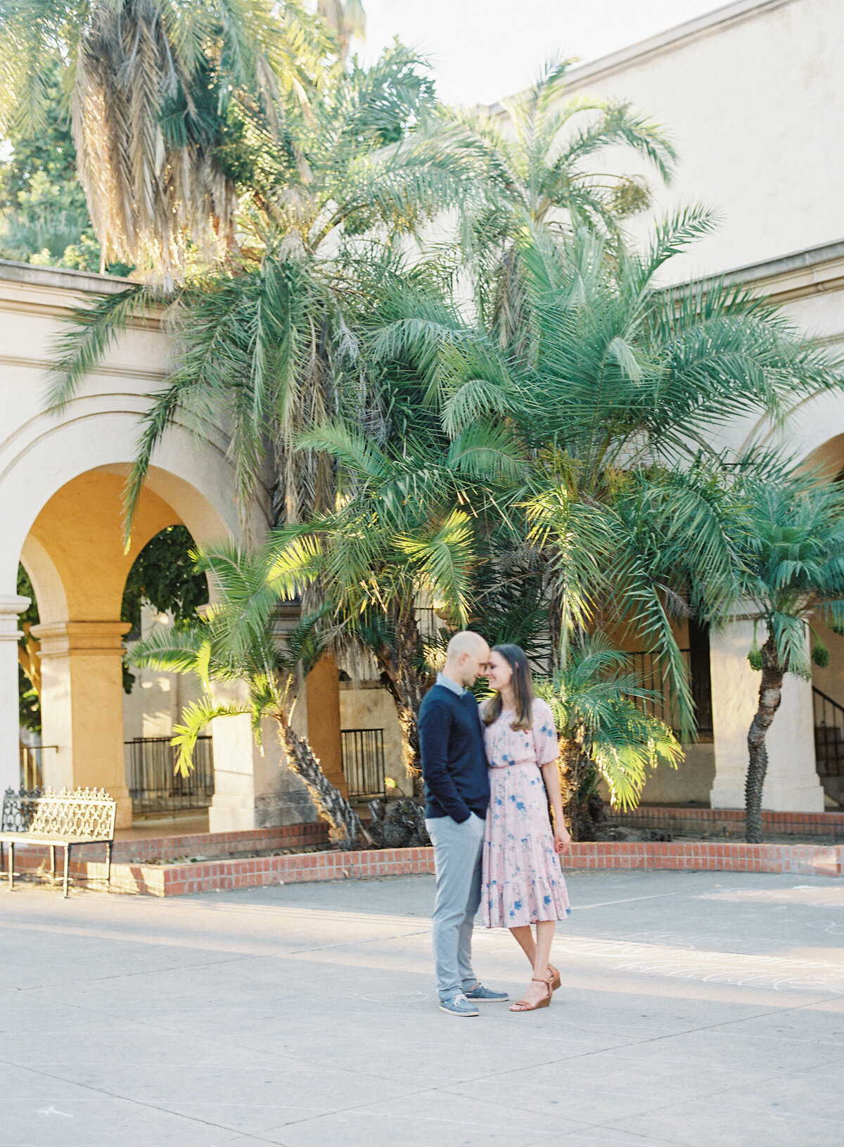 Beaufort Wedding Photographer | Charleston Wedding Photographer | Hilton Head Wedding Photographer | Bluffton Wedding Photographer | Savannah Wedding Photographer | San Luis Obispo Wedding Photographer | Paso Robles Wedding Photographer-25