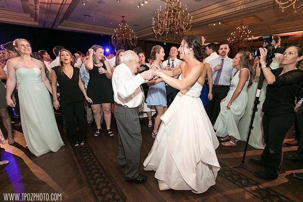 McDonogh-School-Grand-Lodge-Wedding_0108