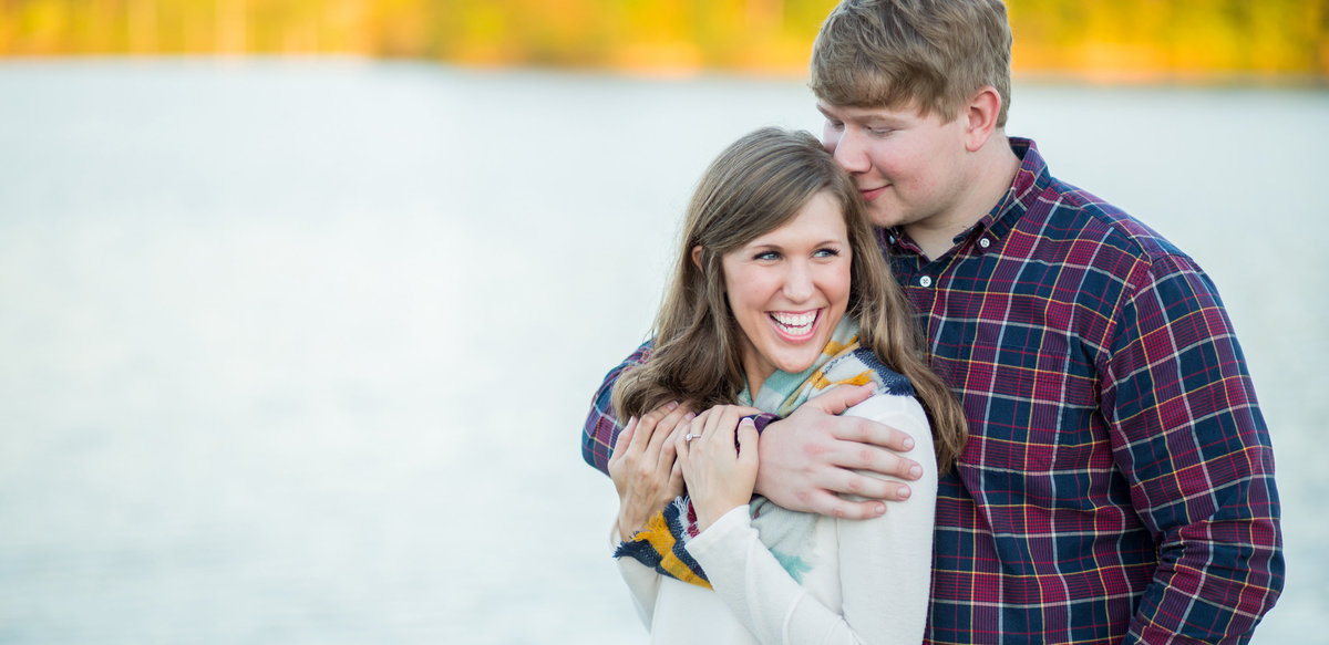 Sara-Chris-Engagements-0276-2