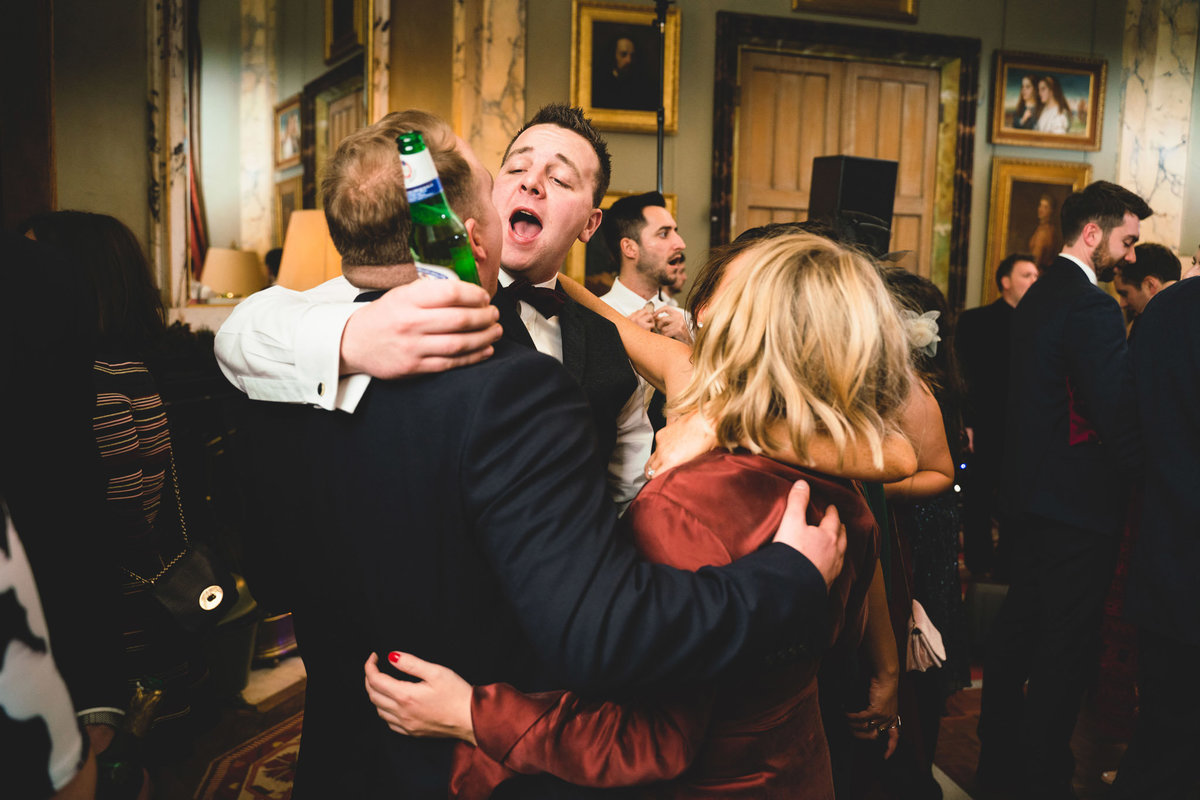eastnor-castle-winter-wedding-377