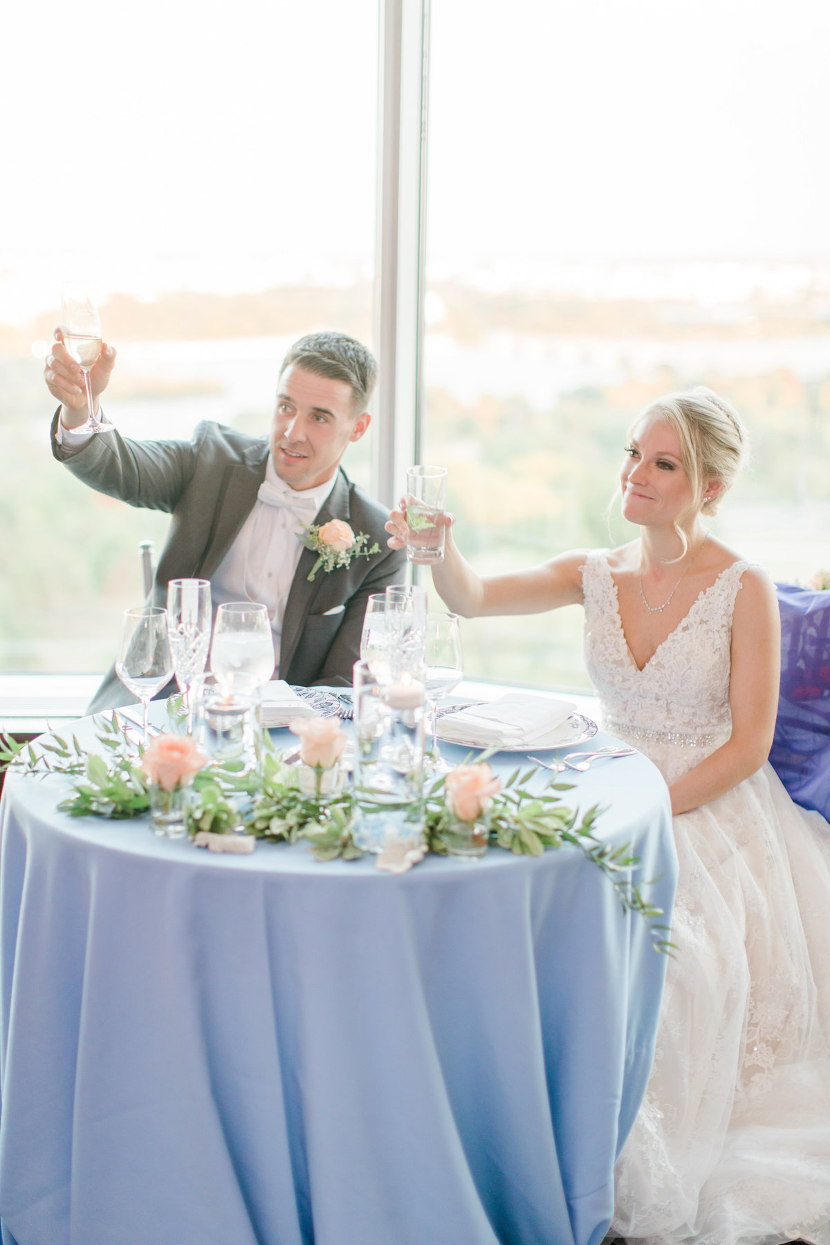 Top_of_the_Town_Wedding_Arlington_WashingtonDC_WeddingPhotographer_AngelikaJohnsPhotography-6815