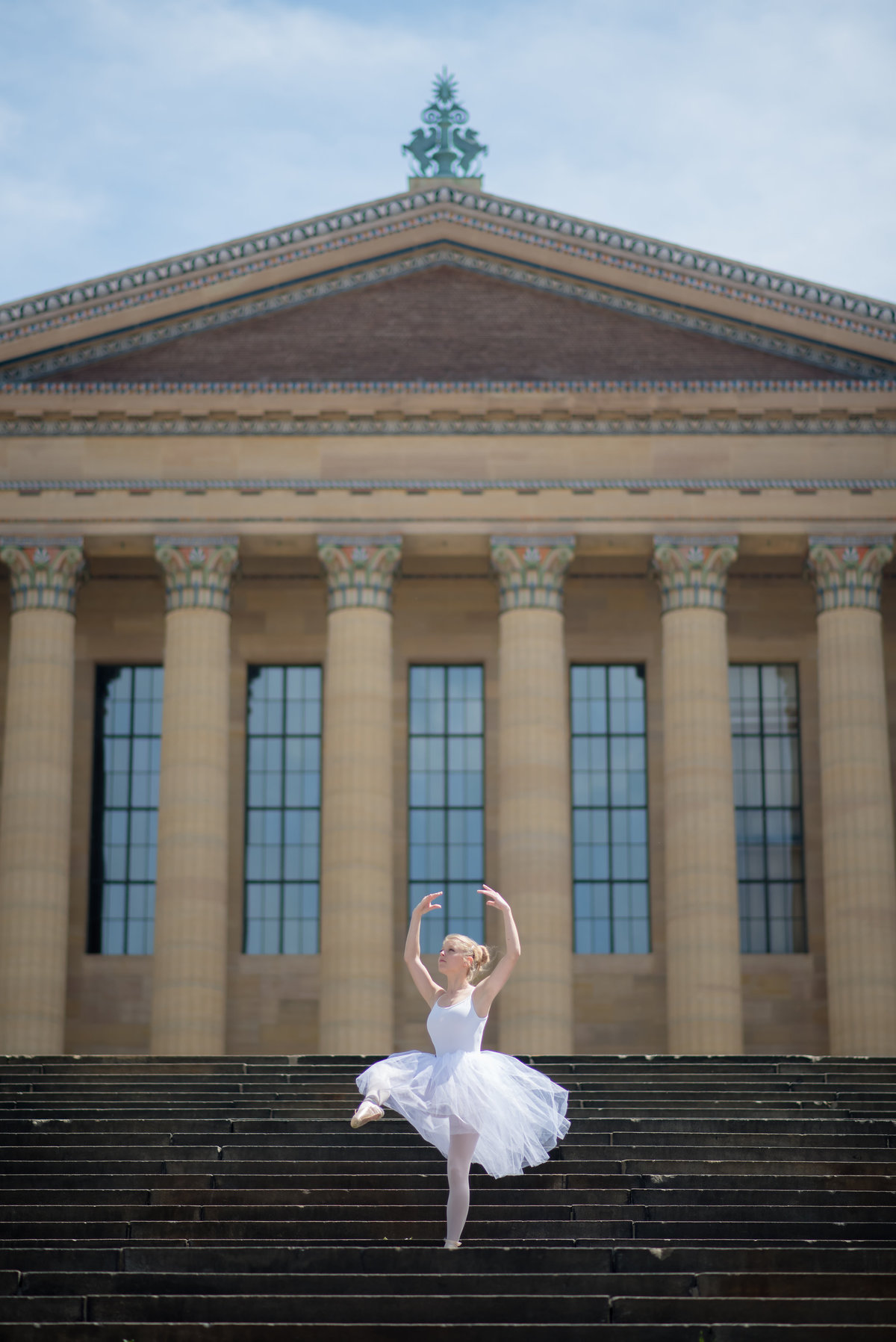 LauraLeePhotography_WebsiteBallet-003