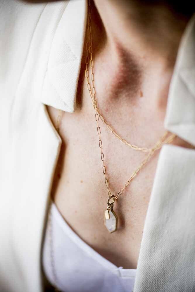 Jewelry and Product Photography by Erin Tetterton Photography in Alexandria, VA