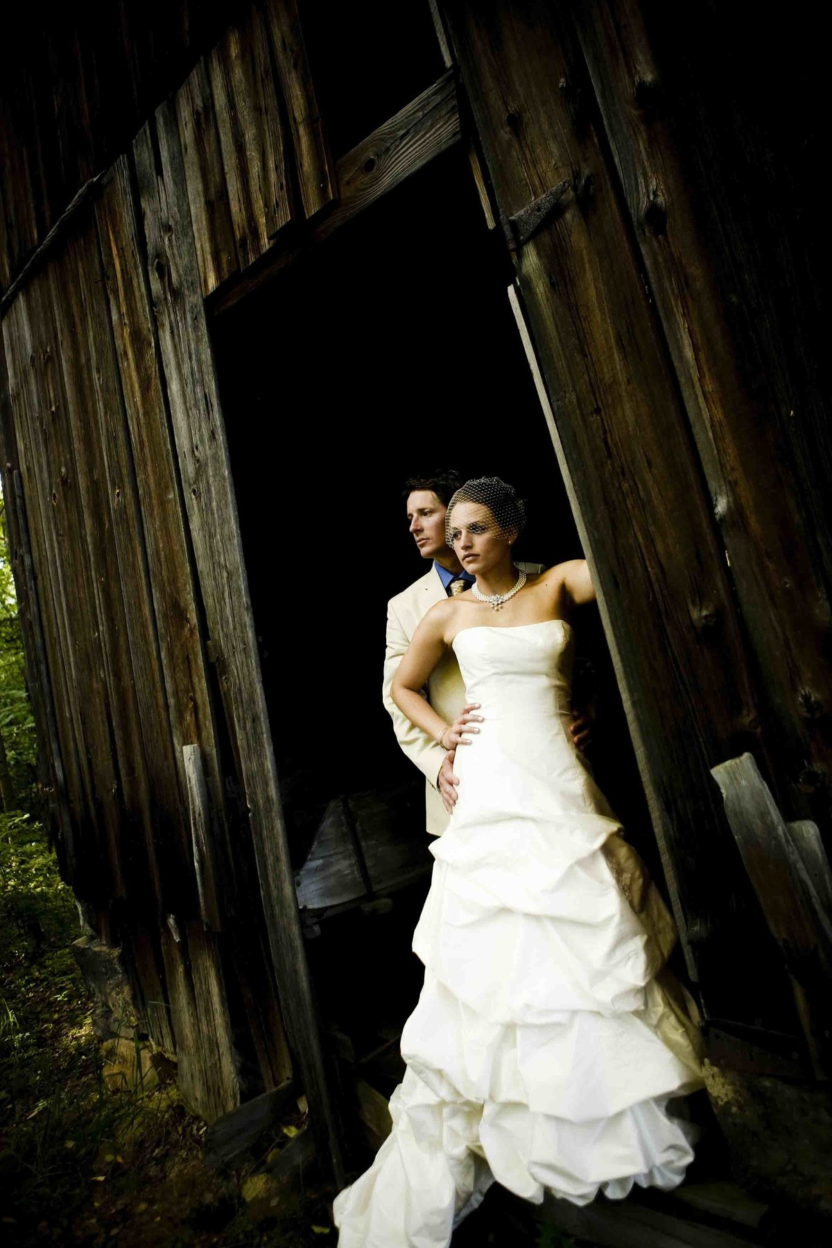 pittsburgh_wedding_059