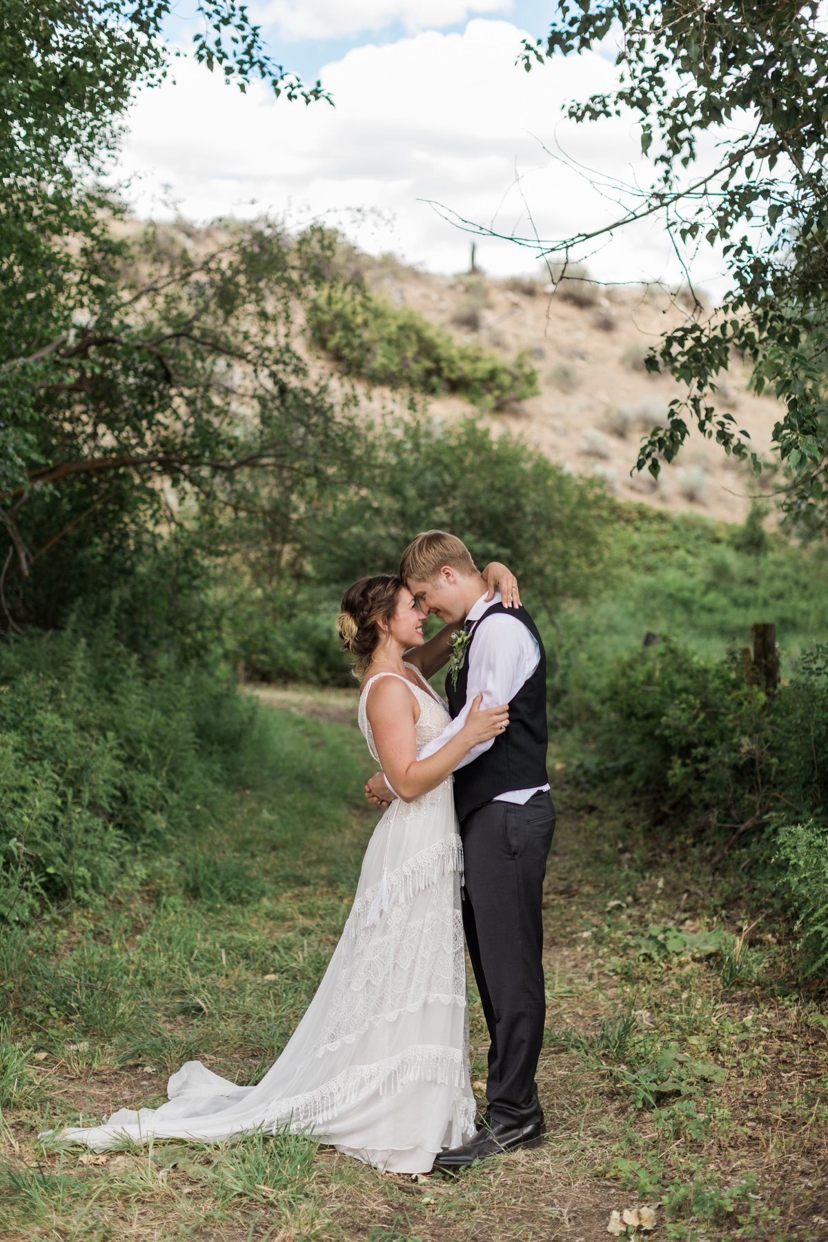 Joanna_Monger_Photography_Winthrope_wedding-1-3