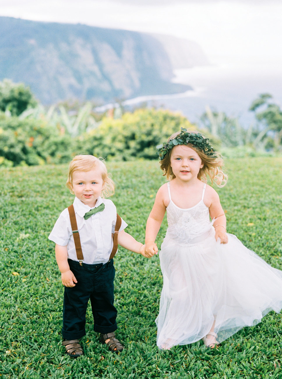 Hawaii_Wedding_Photographer-020