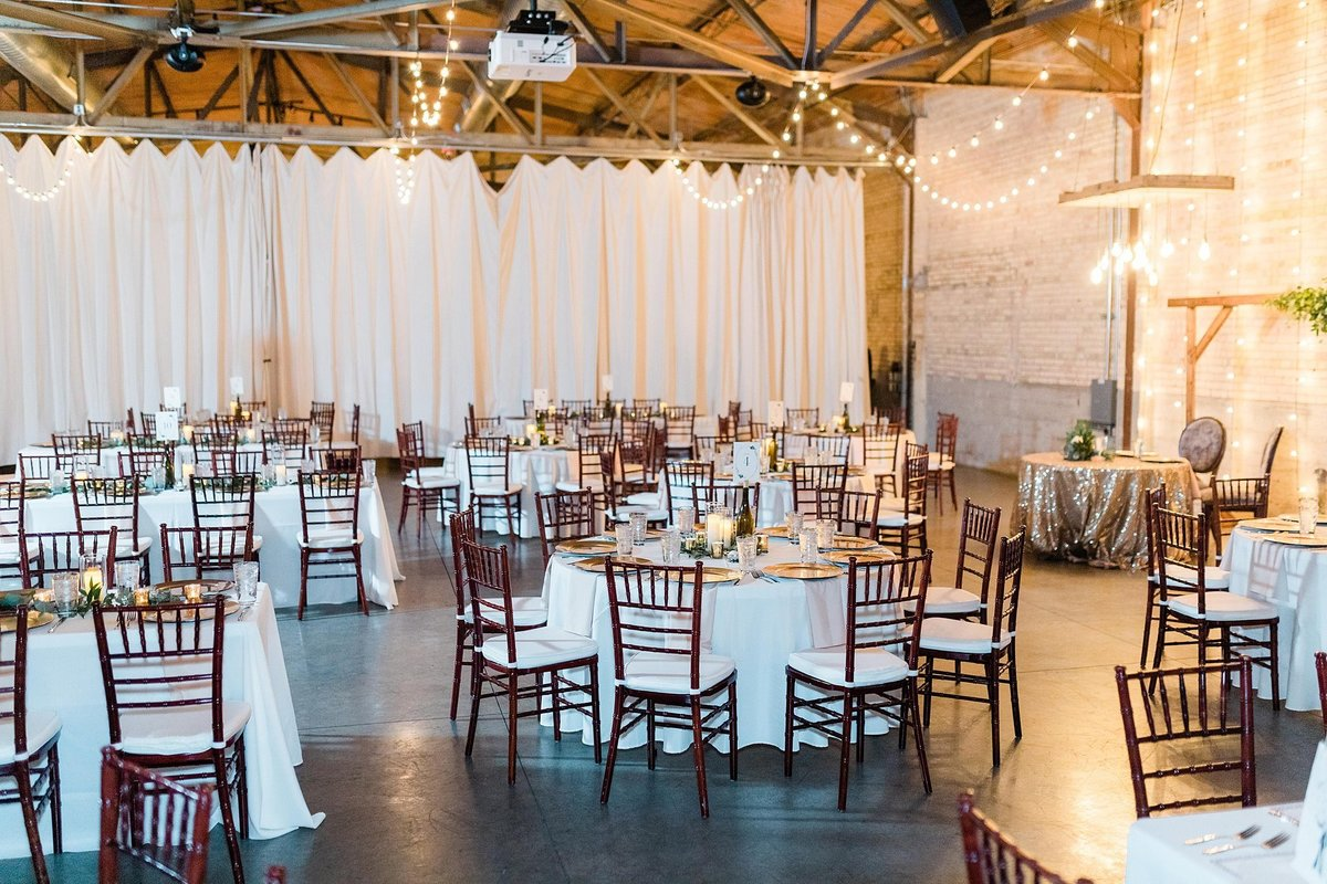 66-Loft-Wisconsin-Wedding-Photographers-Gather-on-Broadway-Loft-James-Stokes-Photography-