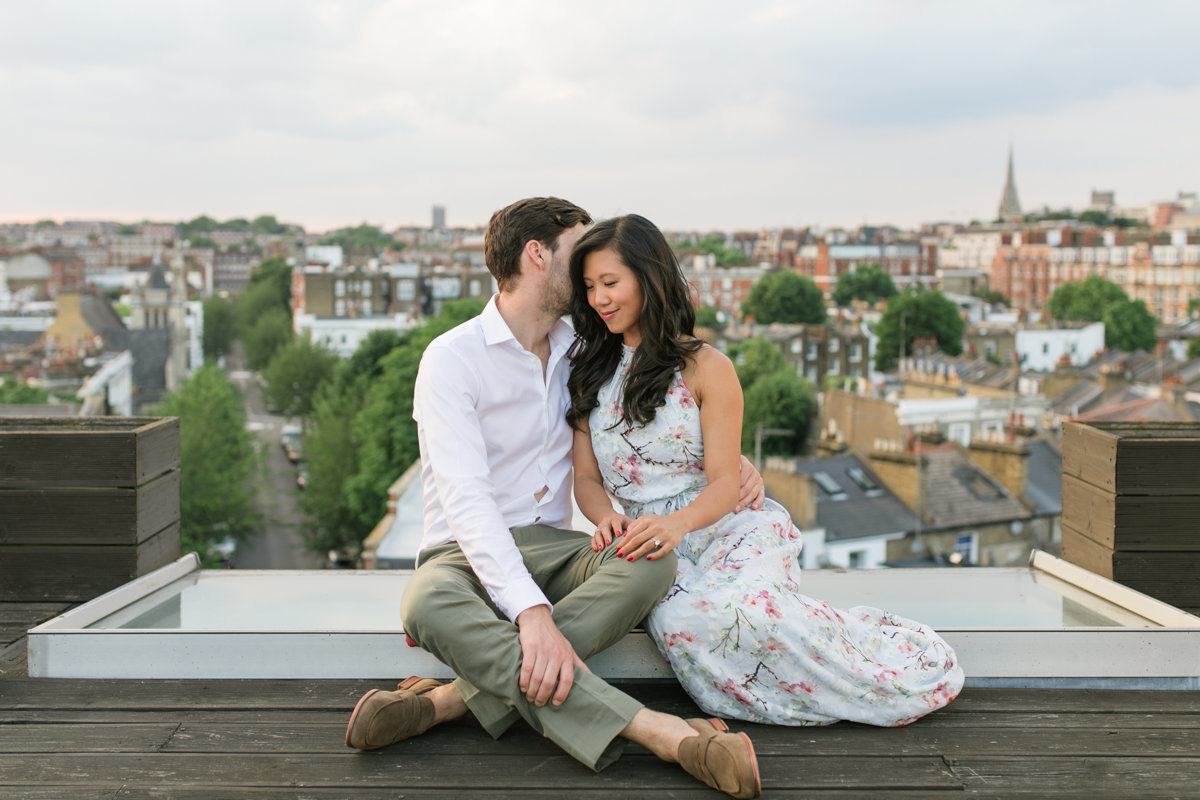 london-rooftop-engagement-session-roberta-facchini-photography-2