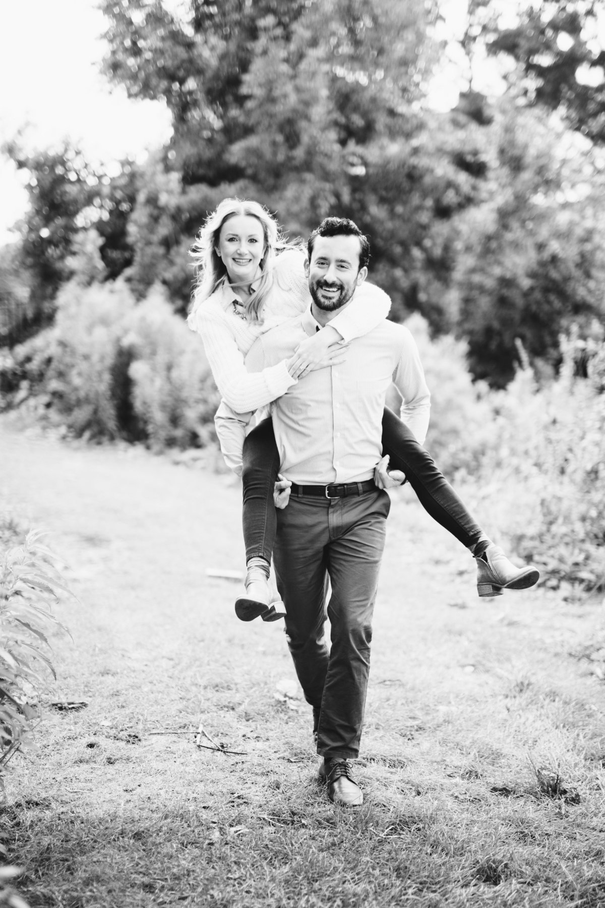 Loring-Social-Minneapolis-Fall-Engagement-19