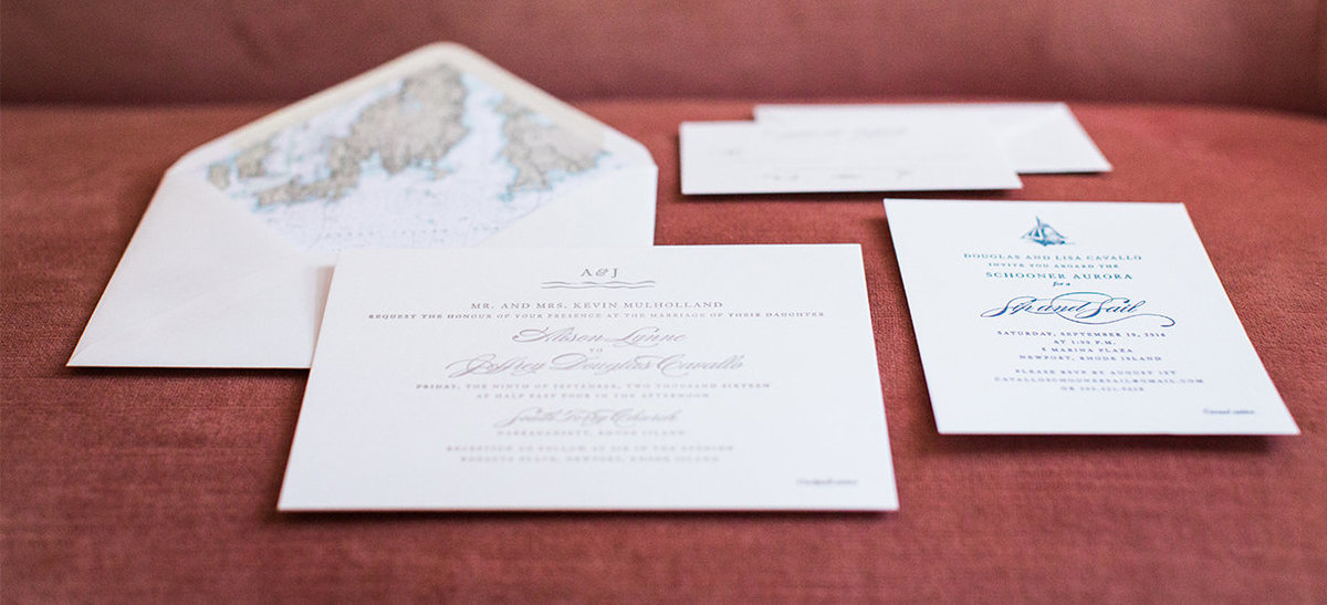 Sweetly-said-letterpress-invitation-1