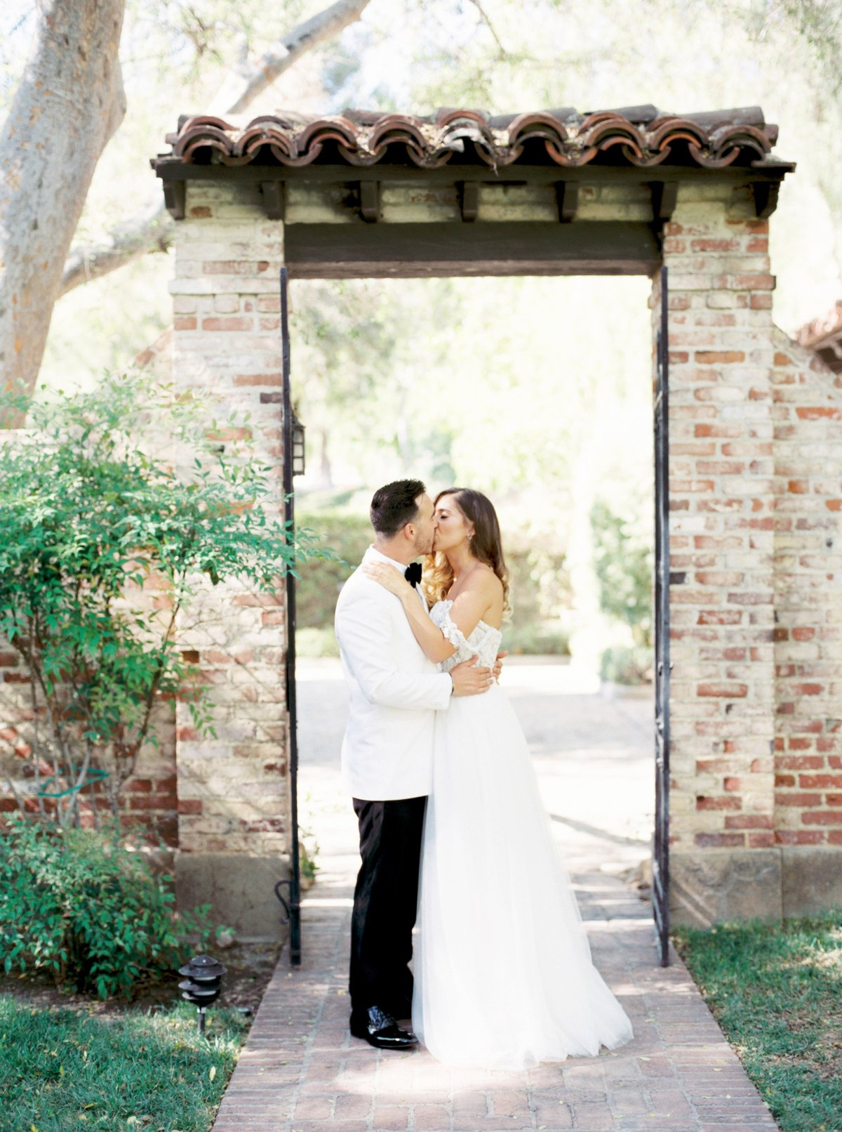 nicoleclareyphotography_dana+edaan_los-angeles_wedding_0009