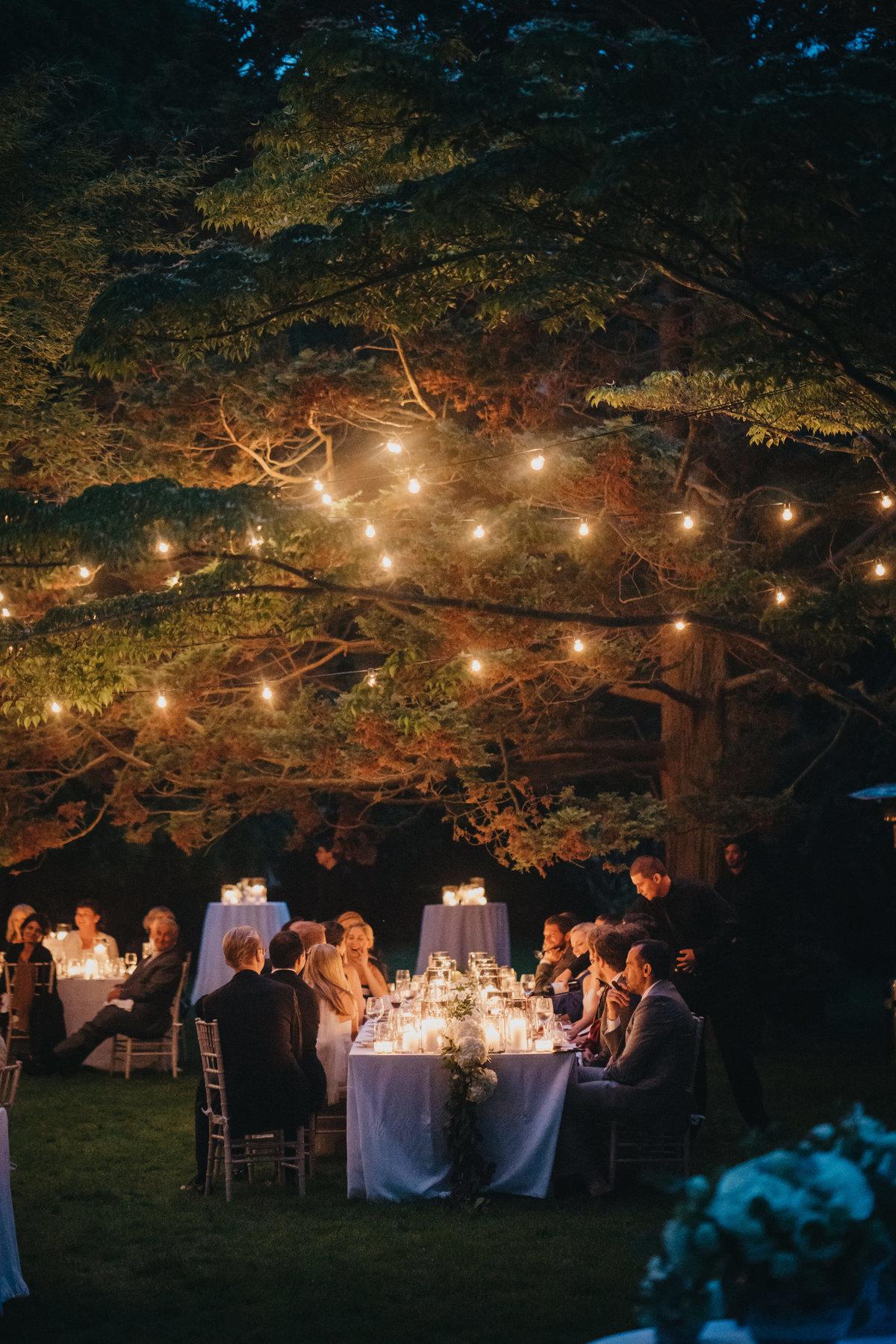 hamptons_wedding_baker_house0150