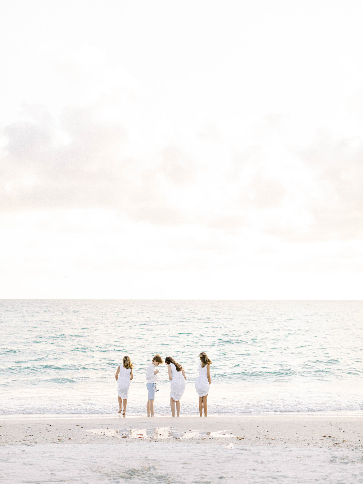Port_Royal_Club_Naples_Trinity_by_the_Cove_Wedding_Photographer-24