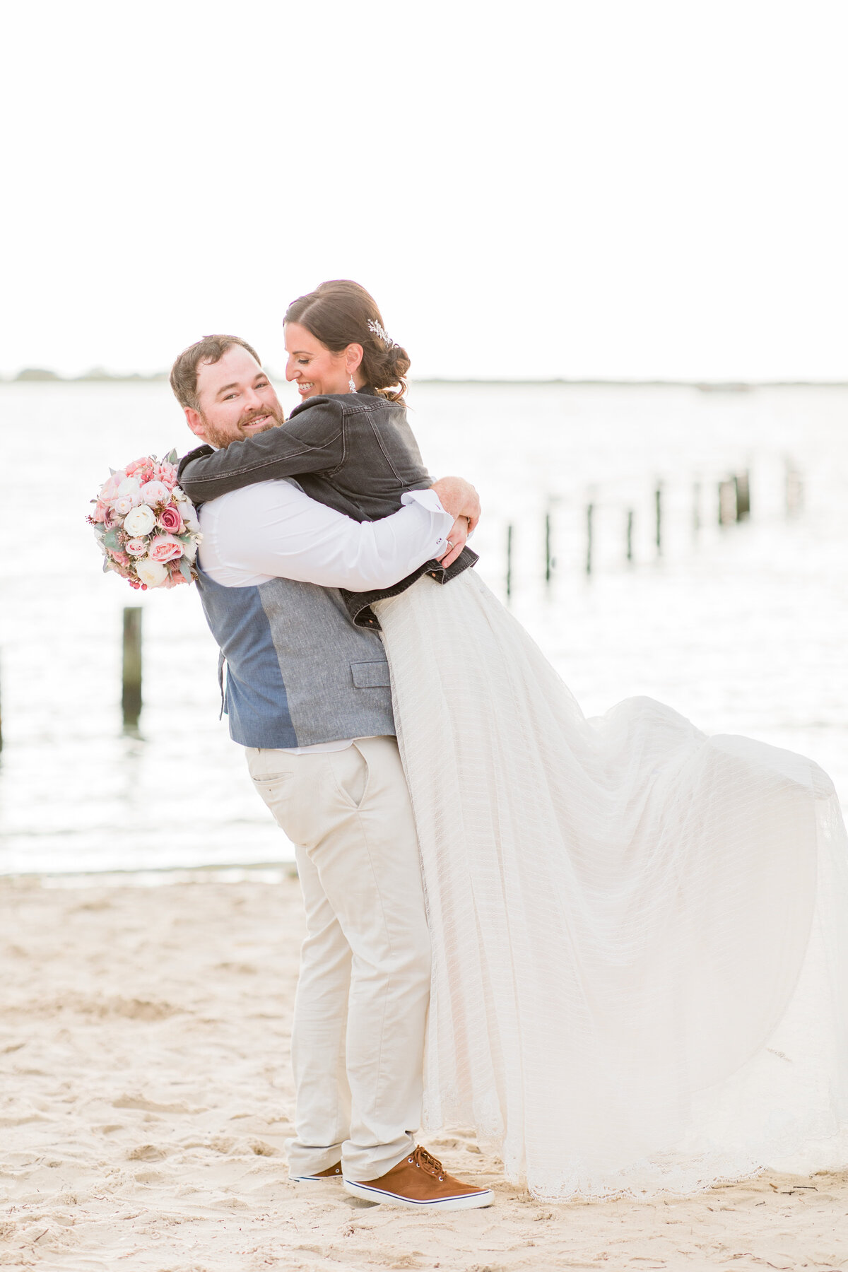 Beach_Themed_Wedding_at_Brant_Beach_Yacht_Club_in_Long_Beach_Island_LBI_New_Jersey-108