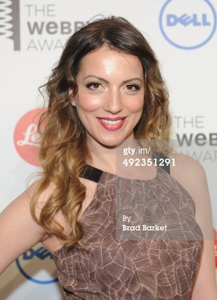 492351291-julia-melim-attends-18th-annual-webby-awards-gettyimages