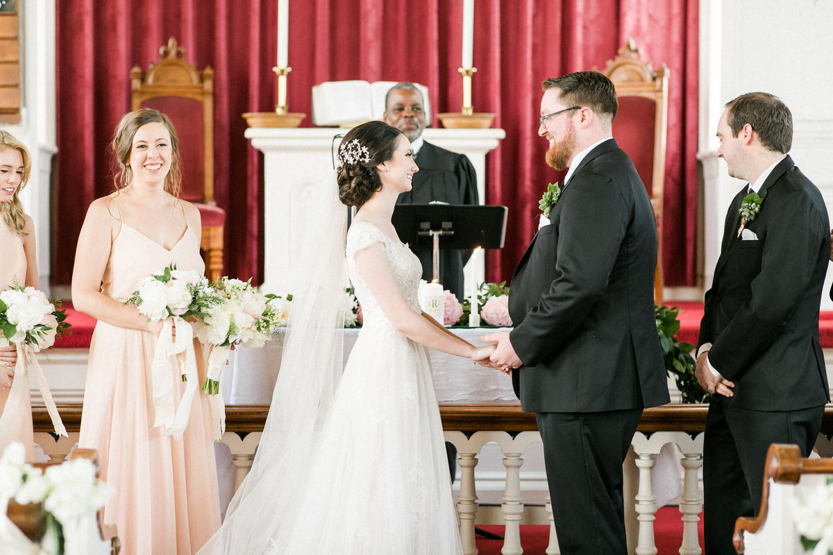 Kate & Jack_Wedding_Ceremony_1216