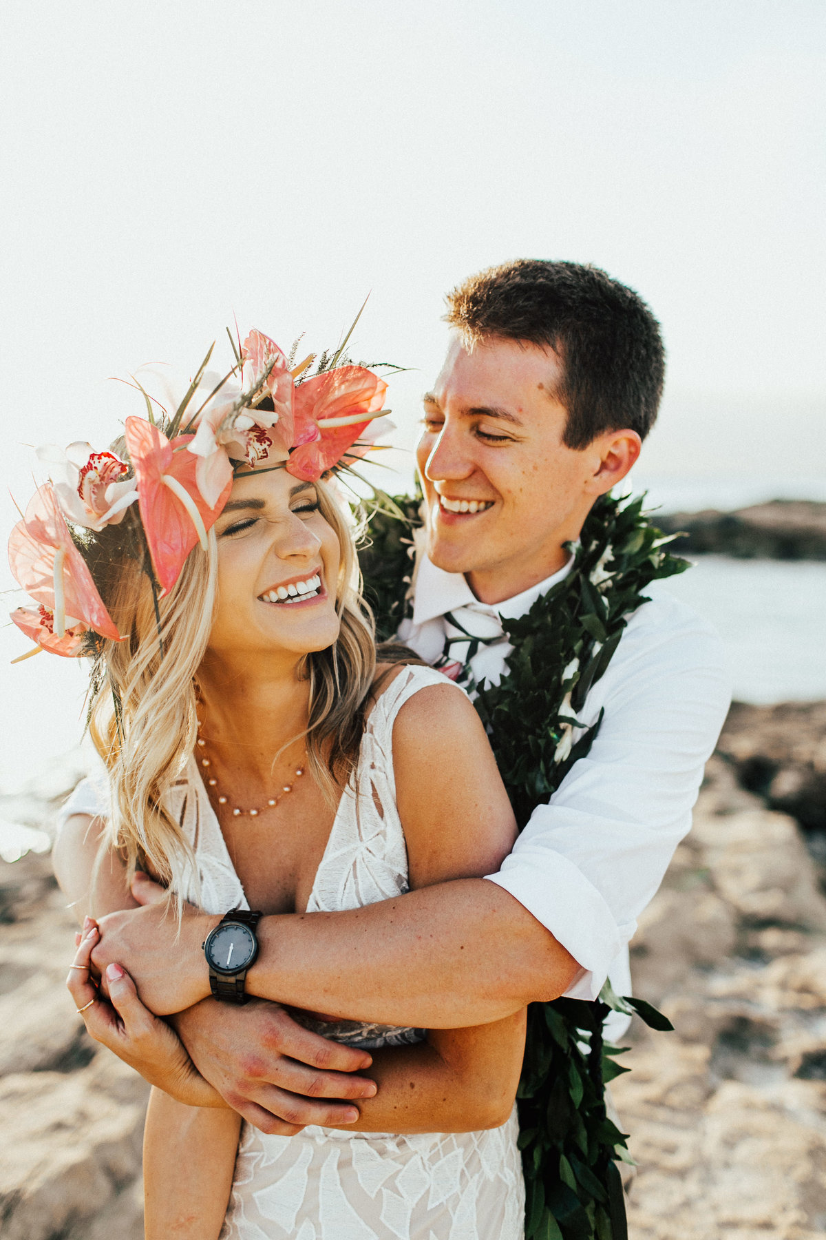 north-shore-oahu-hawaii-lindsey-roman-destination-elopement-photographer-13