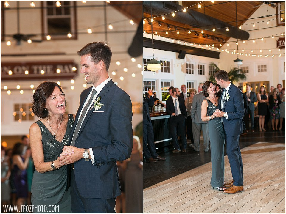 Chesapeake-Bay-Beach-Club-Wedding-Photos-SE_0123