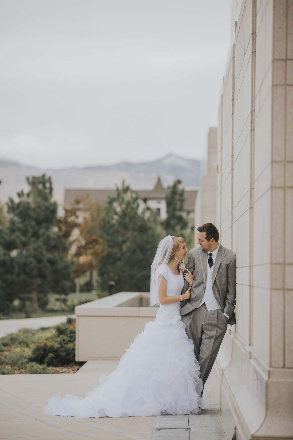 Utah Wedding Photographer_4