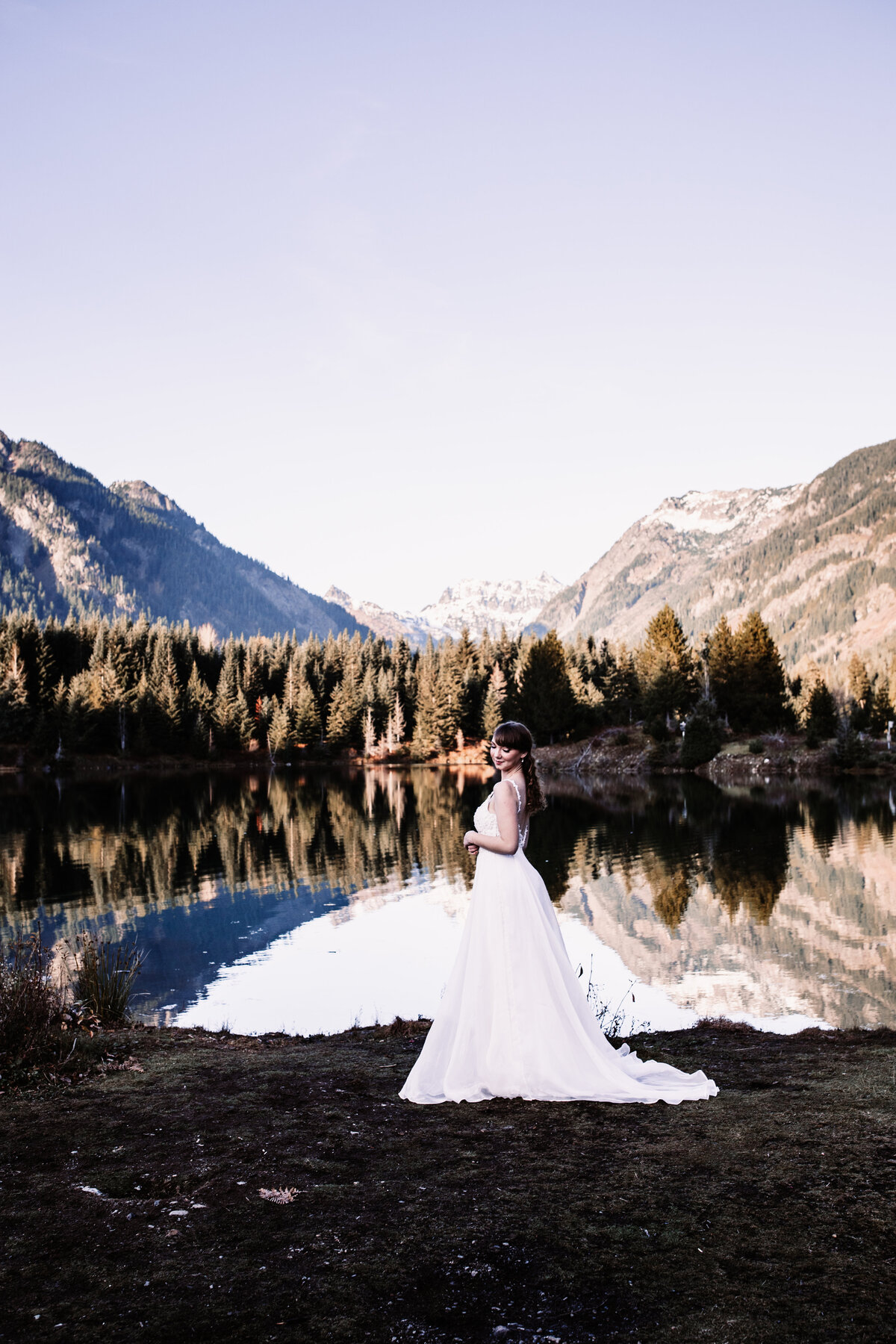 Oregon_elopement_Gold_Creek_pond_Adventure_wedding_photography (56 of 793)