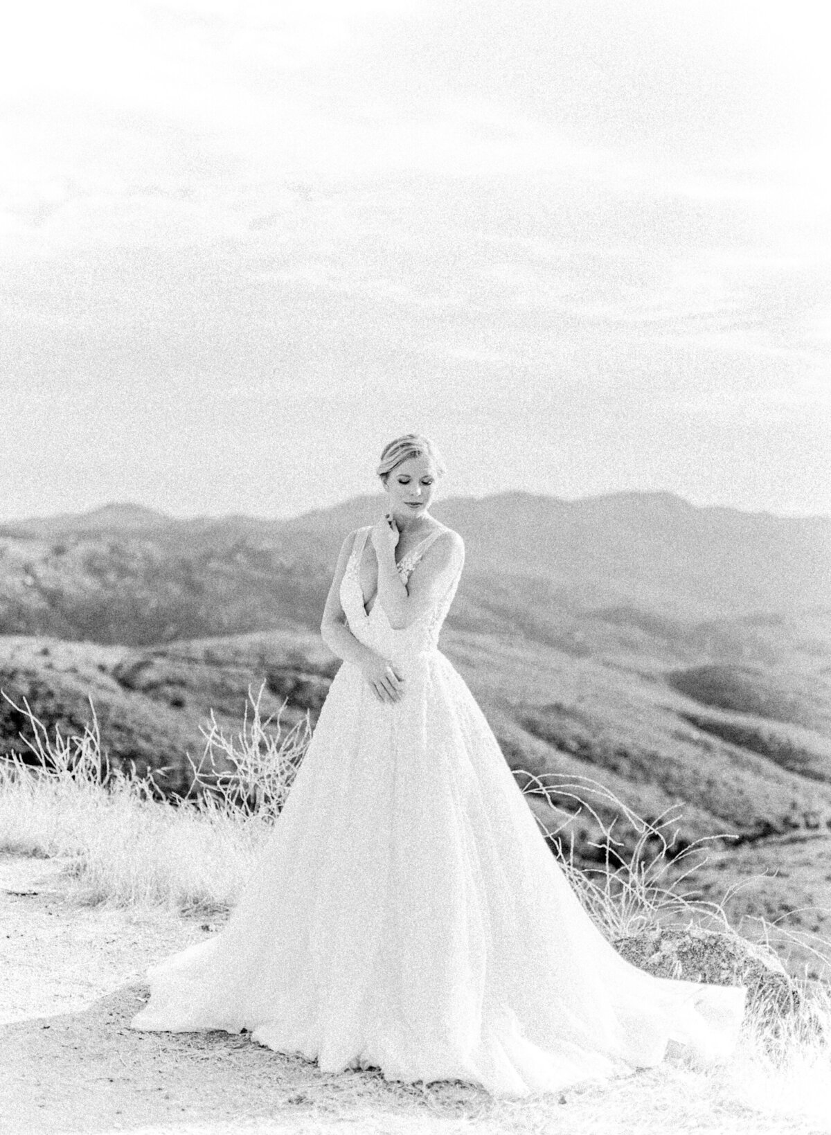 san-francisco-elopement-mountains-jessi-clare55
