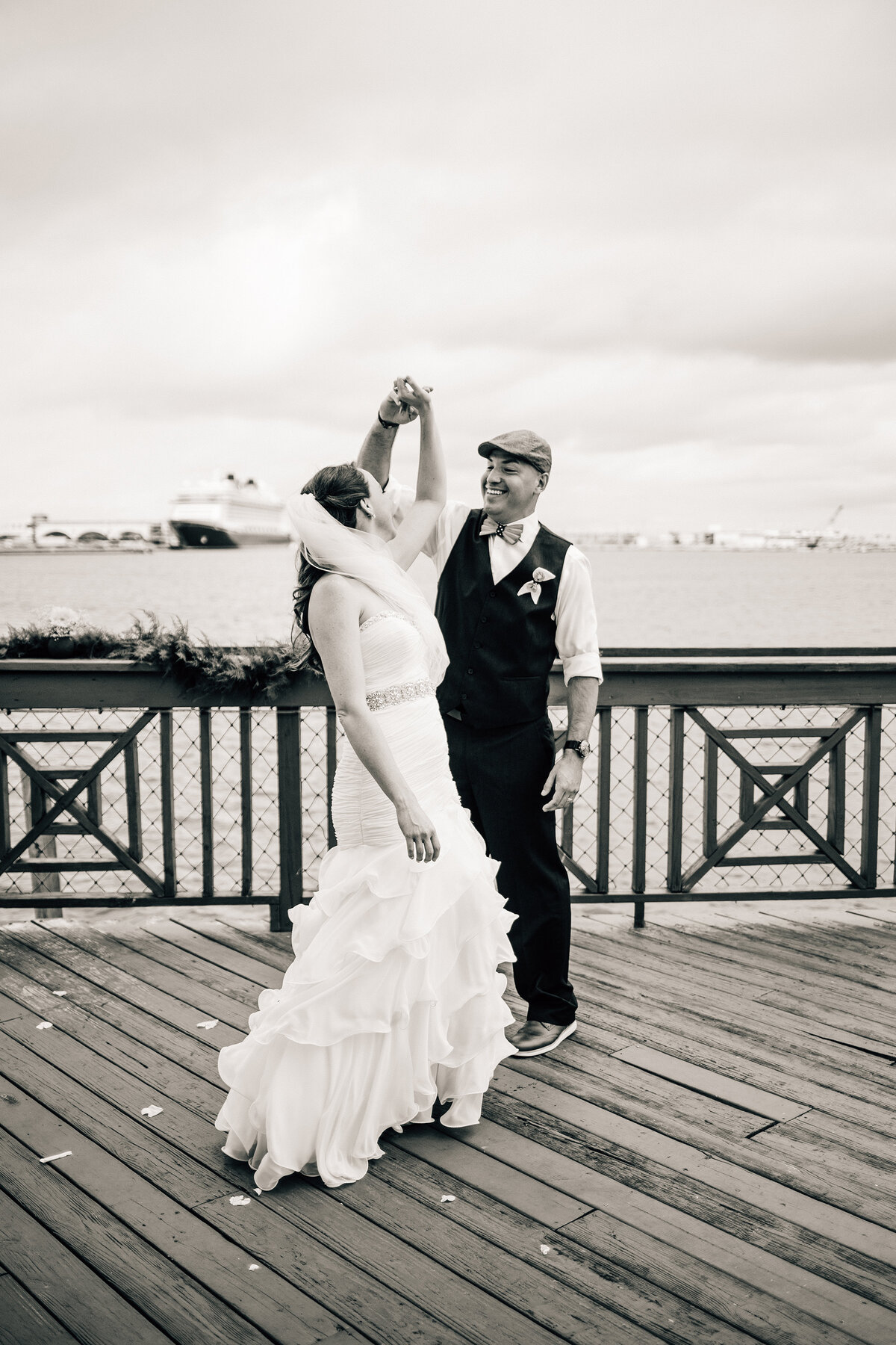Kimberly_Hoyle_Photography_Marrero_Millikens_Reef_Wedding-63