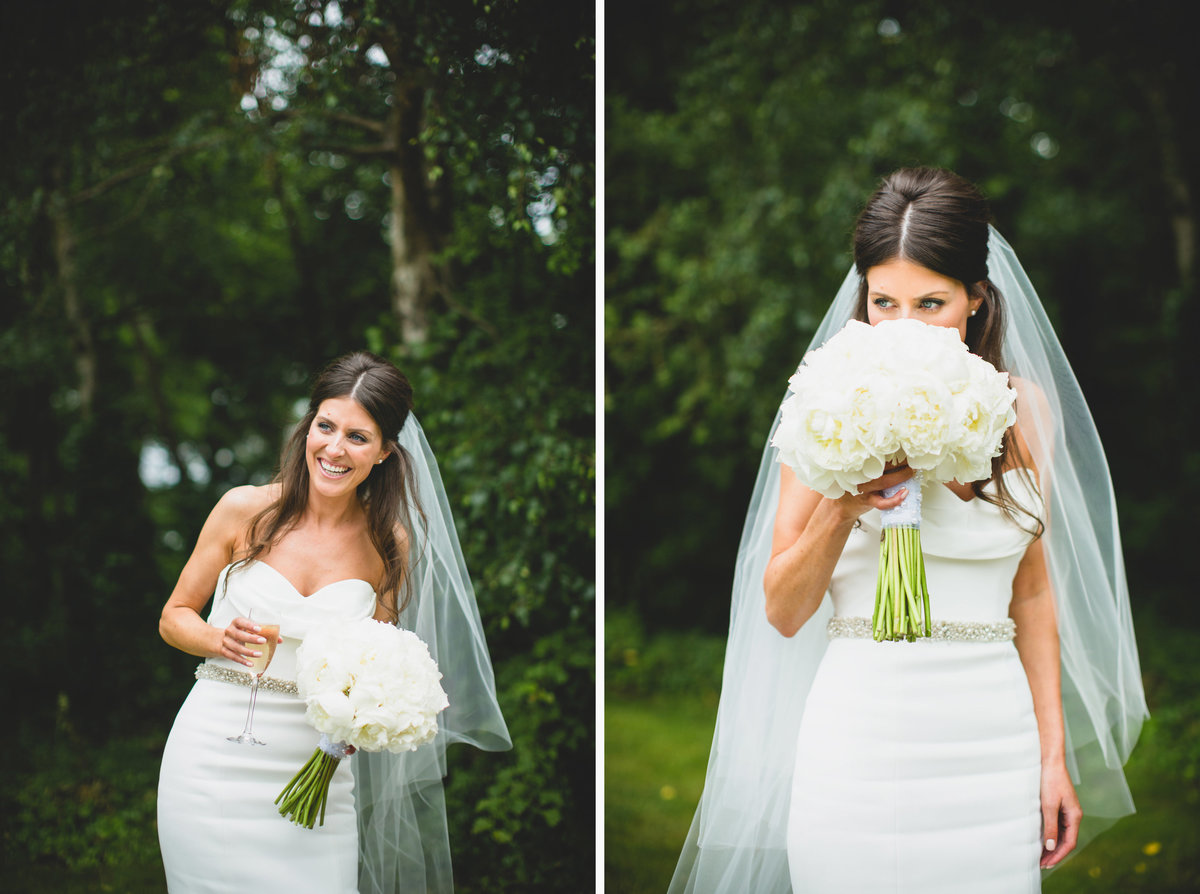 greek-wedding-photographer-the-grove-london-104