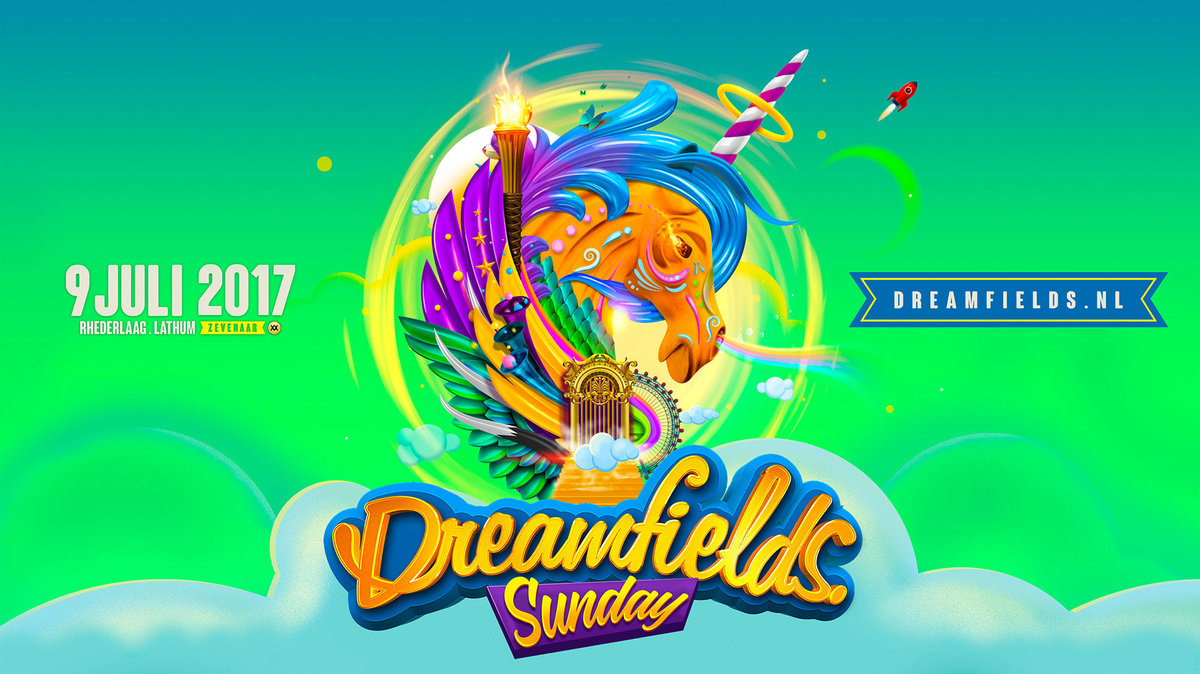 Great-Takes_Dreamfields-Sunday_01