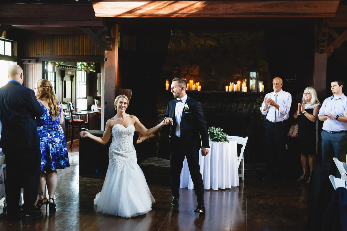 Water Witch Club Wedding Photographer New Jersey 48