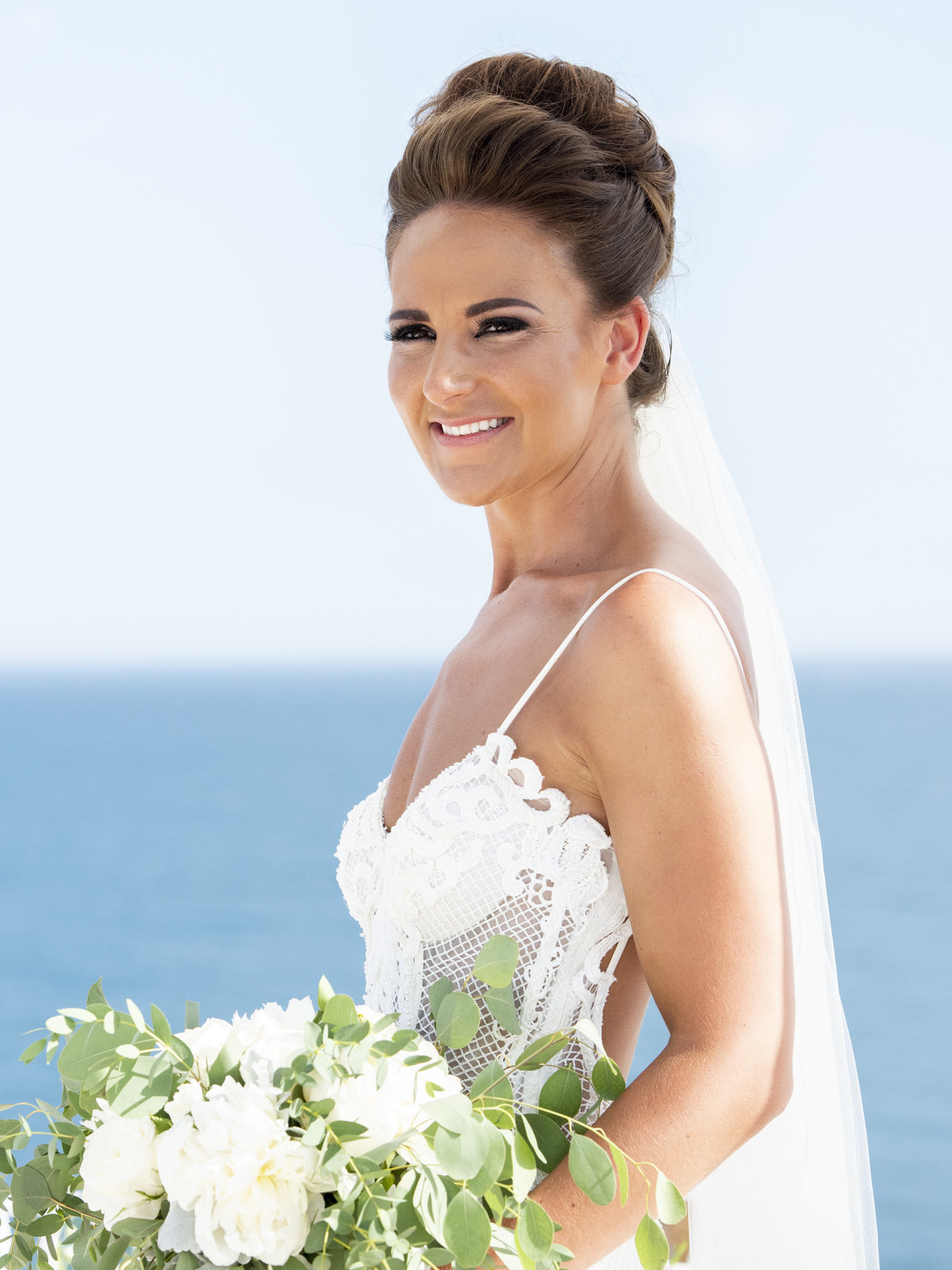 Blush-Photography-Algarve-Katie-Stephen-26