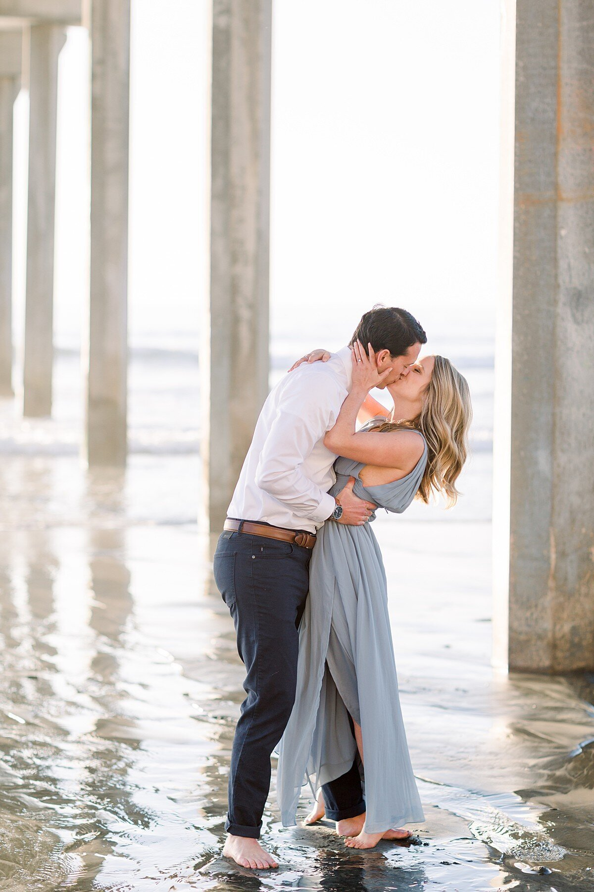 san-diego-wedding-photos-16