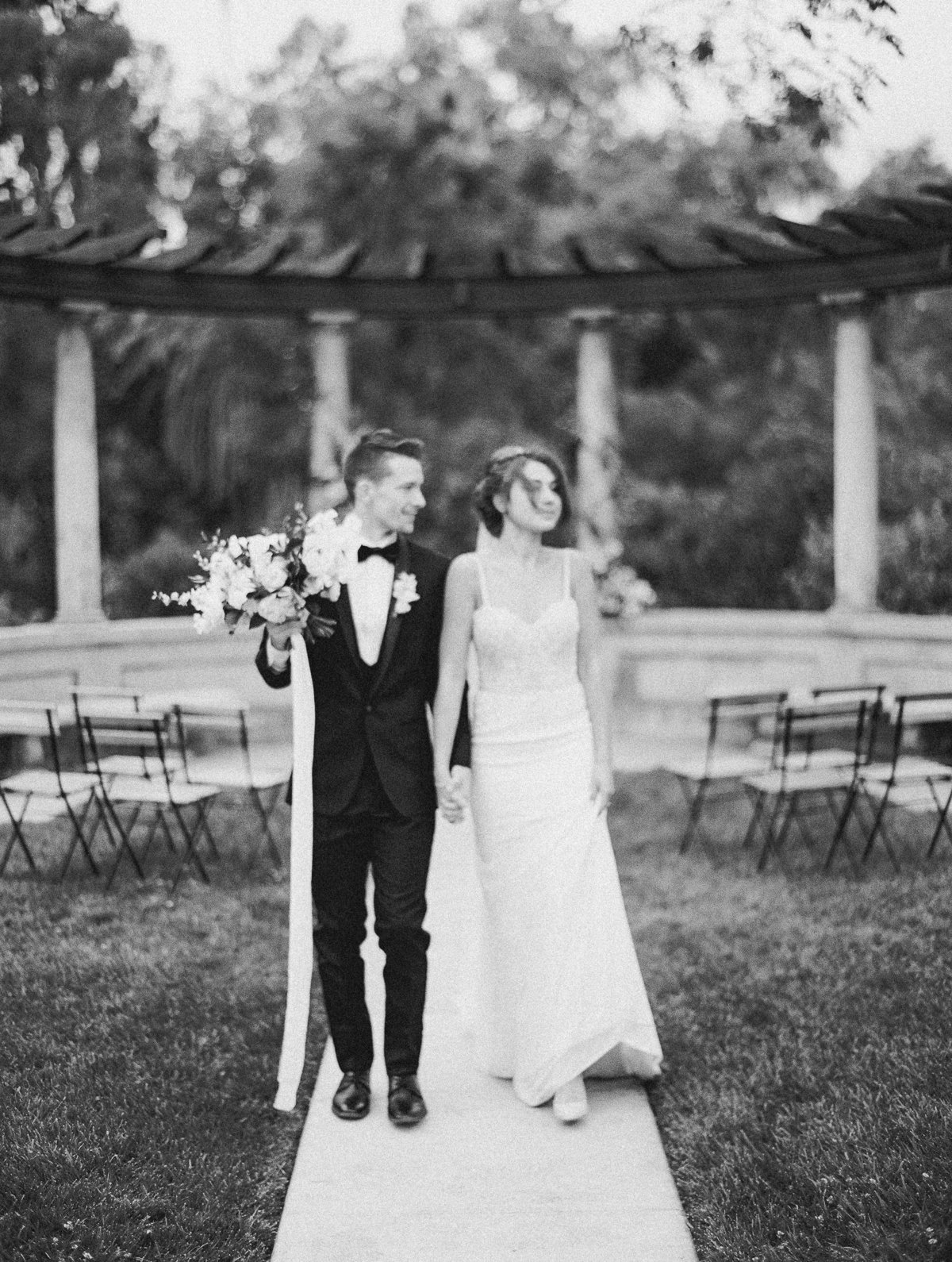 daniel-and-bethany-weddings-couple-black-and-white