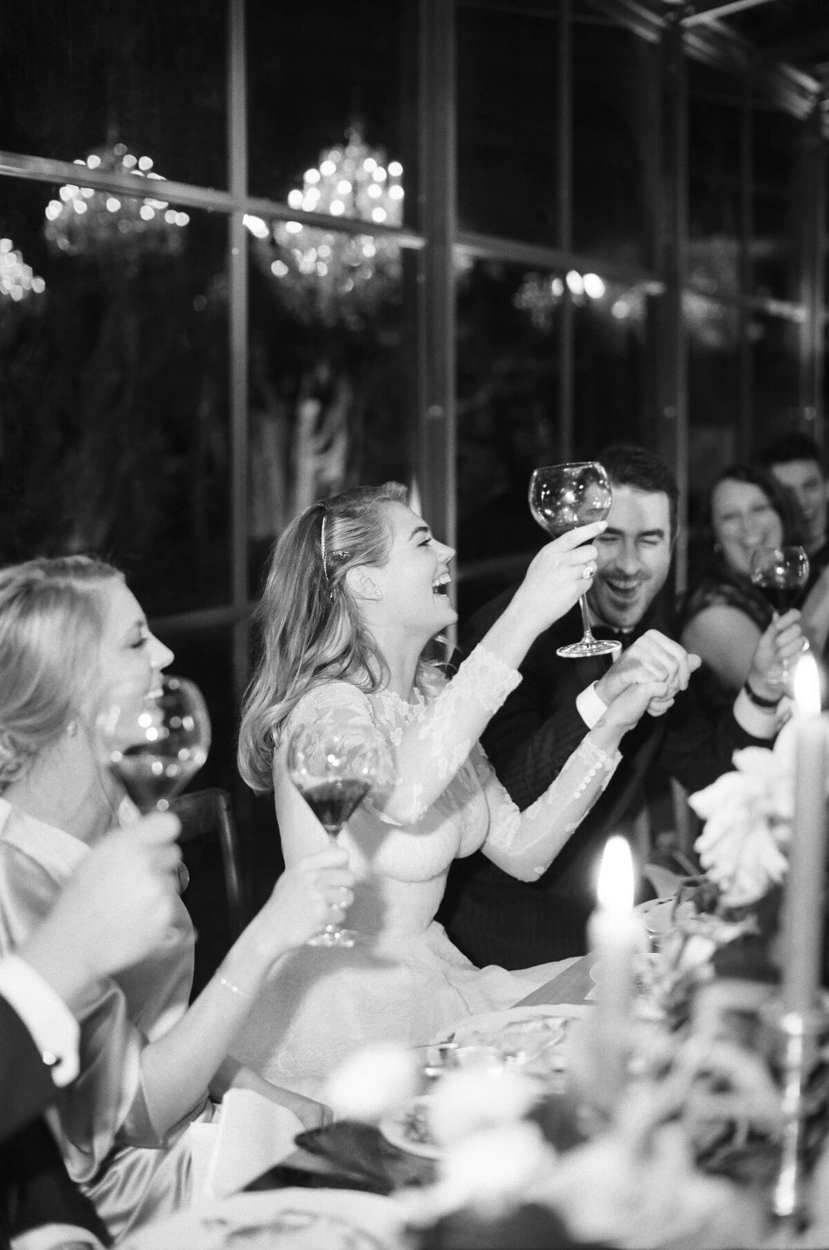 37-KTMerry-weddings-Kate-Upton-Justin-Verlander-toast