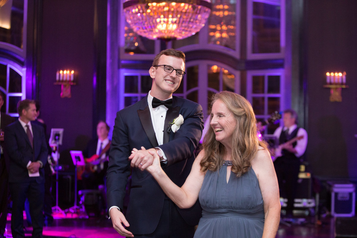 Chicago-Athletic-Association-Wedding-122